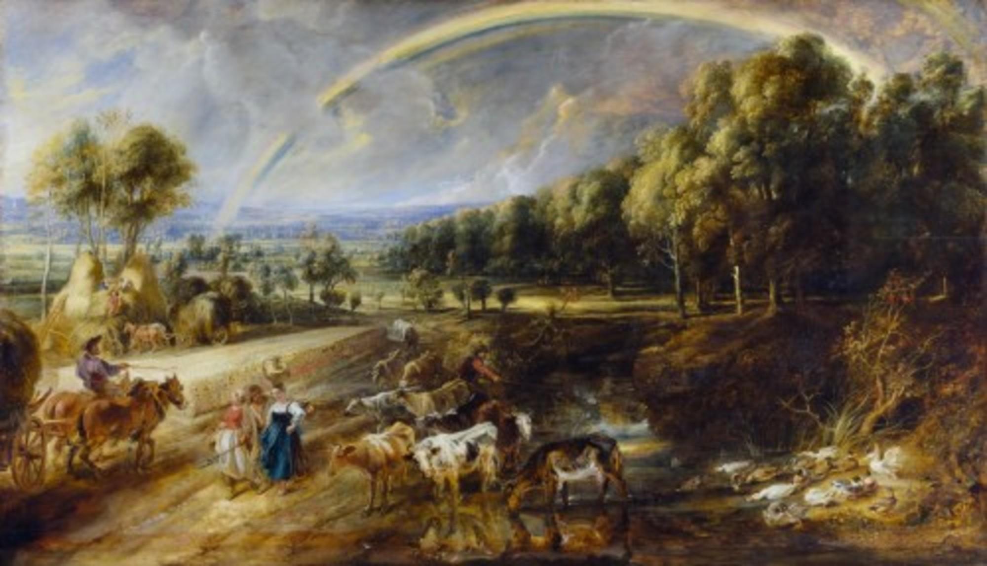 Peter-Paul-Rubens---Landscape-with-a-Rainbow---WGA20411.jpg