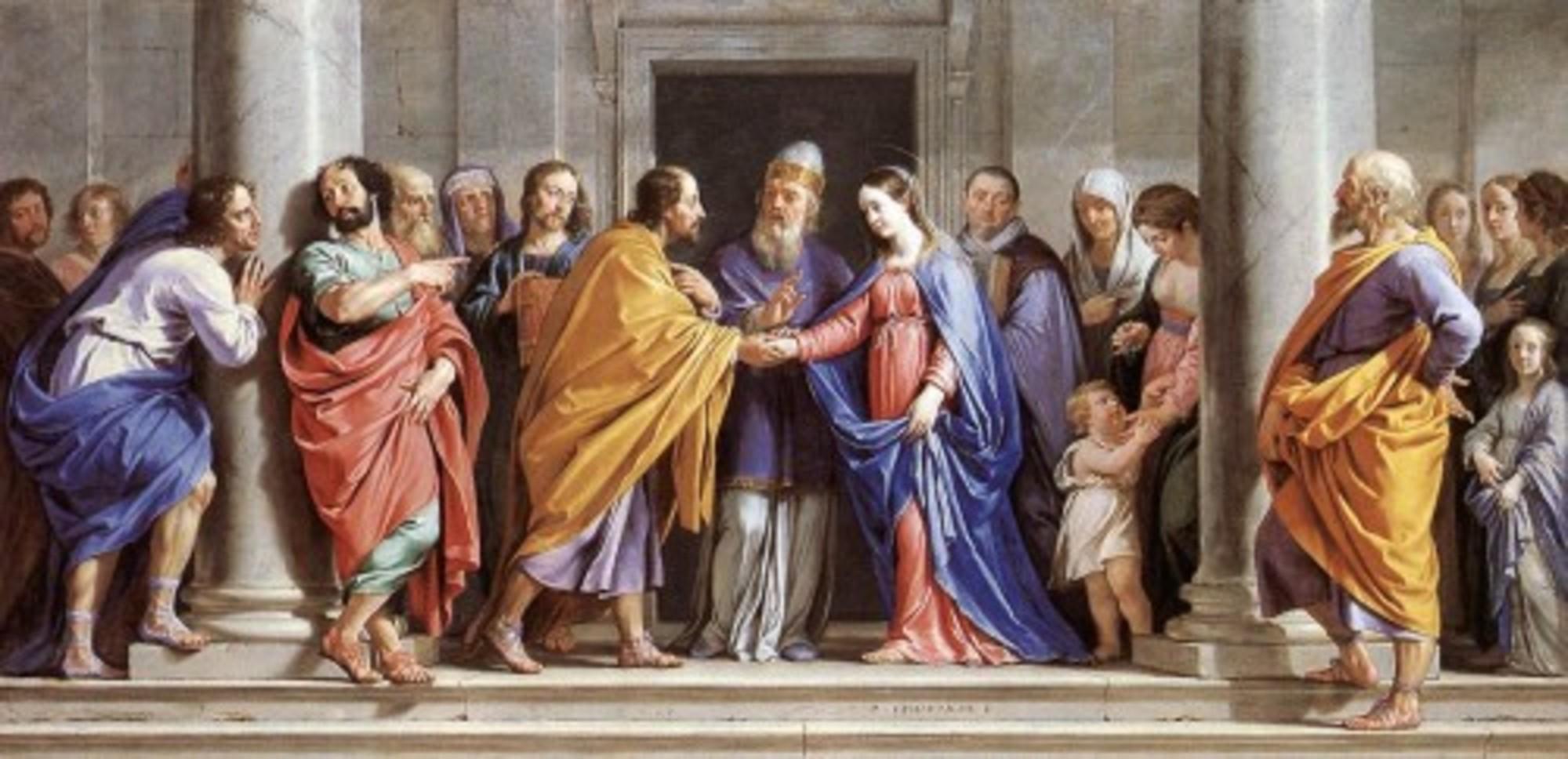 Philippe-de-Champaigne-The-Marriage-of-the-Virgin.jpg