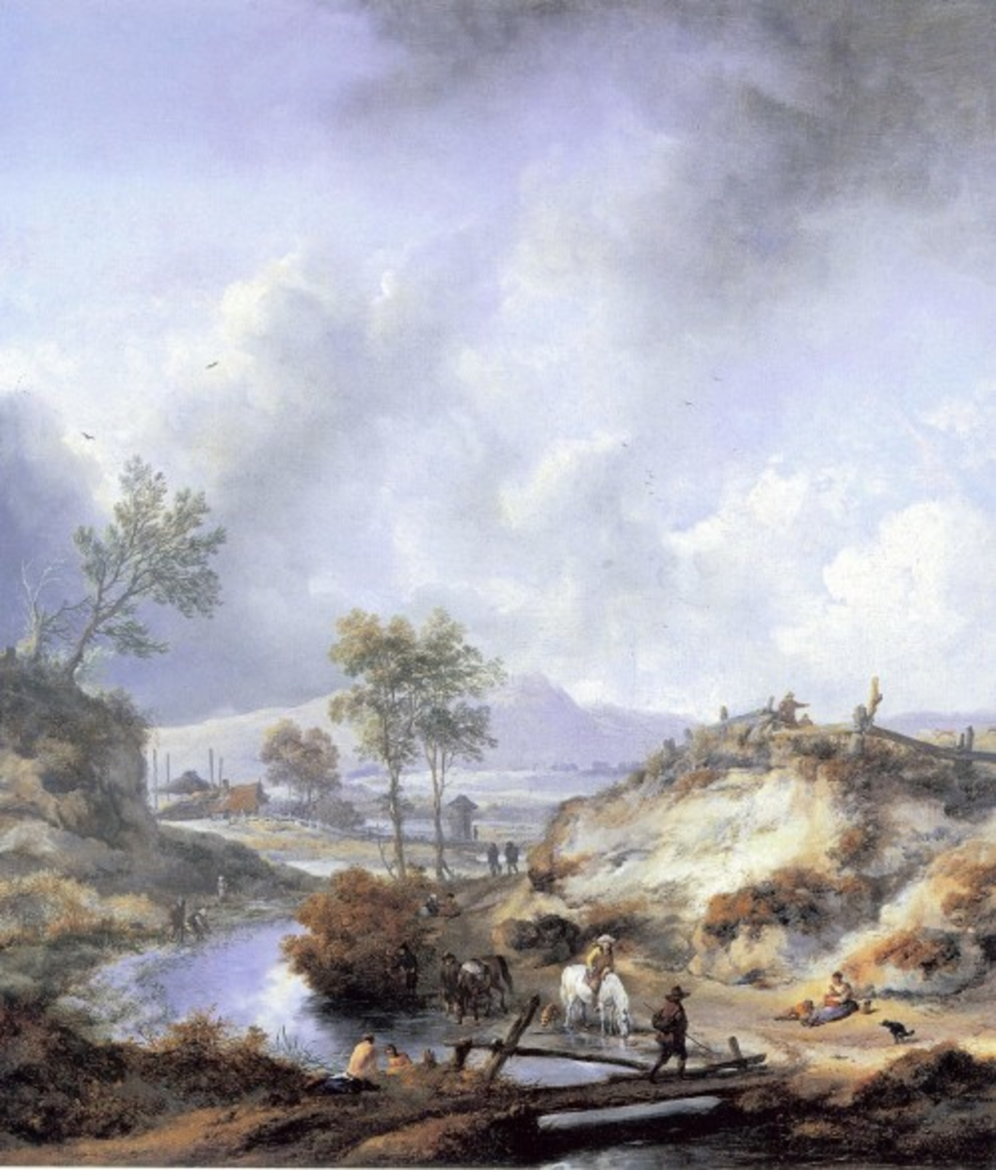 Philips-Wouwerman---A-Stream-in-Hilly-Country.jpg