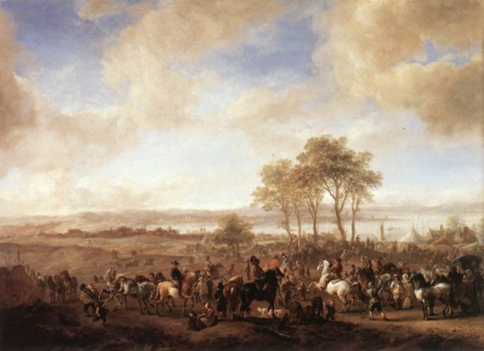 Philips-Wouwerman---The-Horse-Fair---WGA25874.jpg