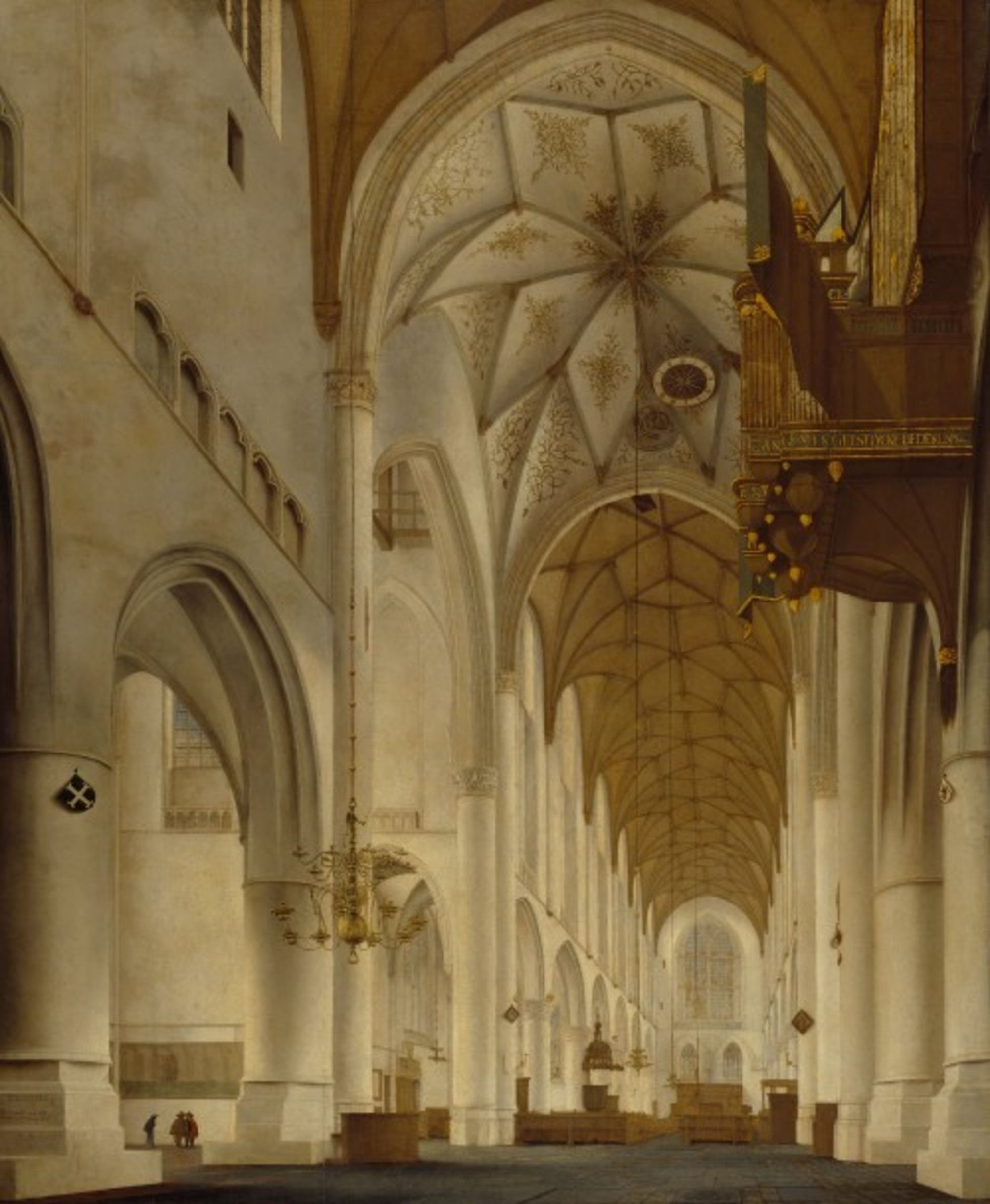Pieter-Jansz.-Saenredam---The-Interior-of-St-Bavos-Church-Haarlem-the-Grote-Kerk---Google-Art-Project.jpg