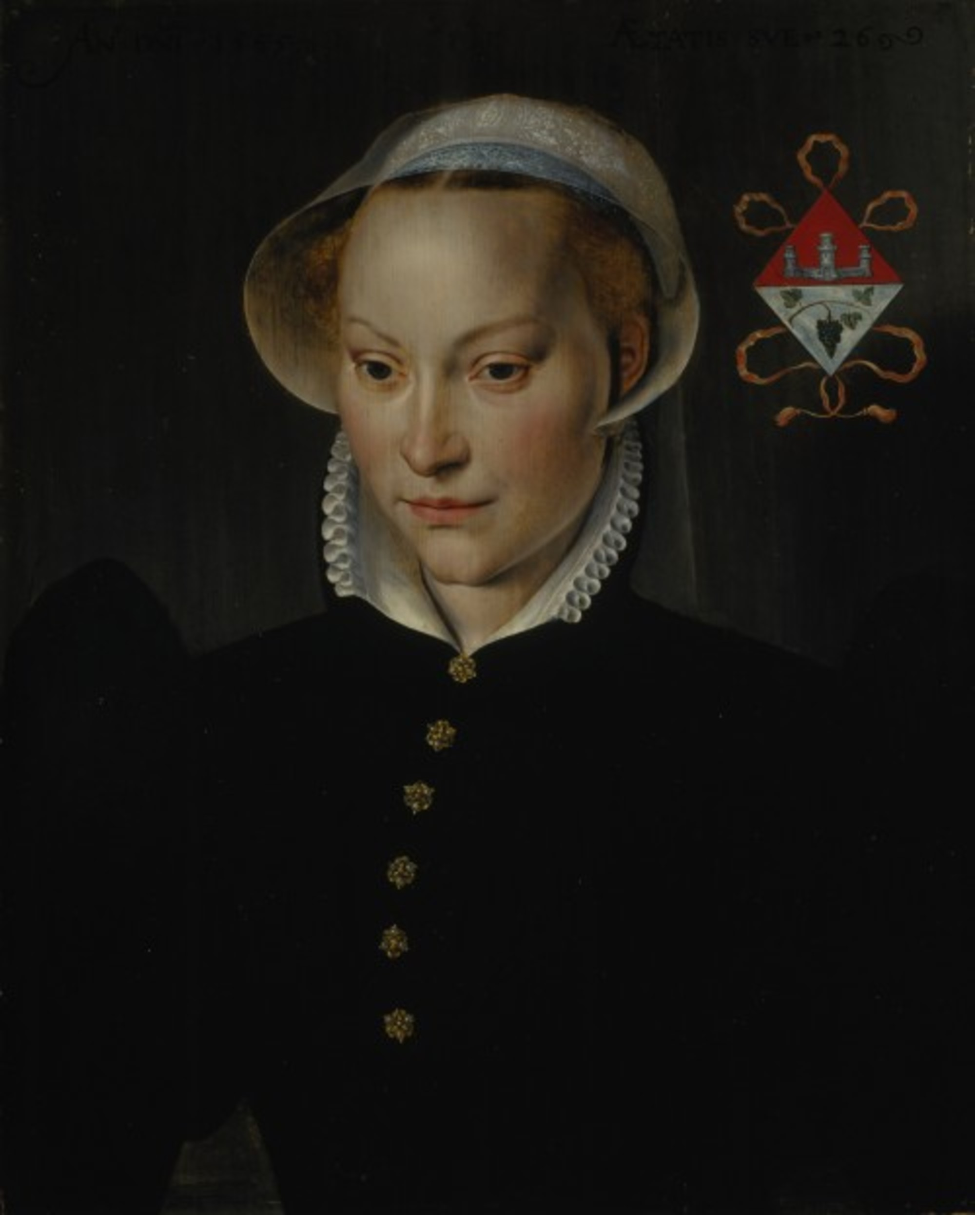 Pieter-Pourbus---A-Married-Lady-of-Bruges-Aged-26.jpg