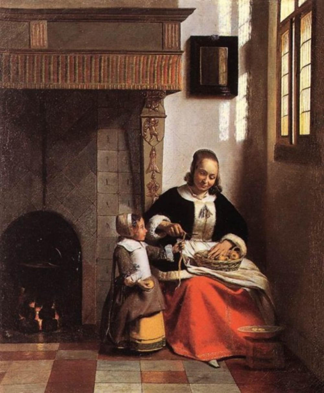 Pieter-de-Hooch---A-Woman-Peeling-Apples.jpg