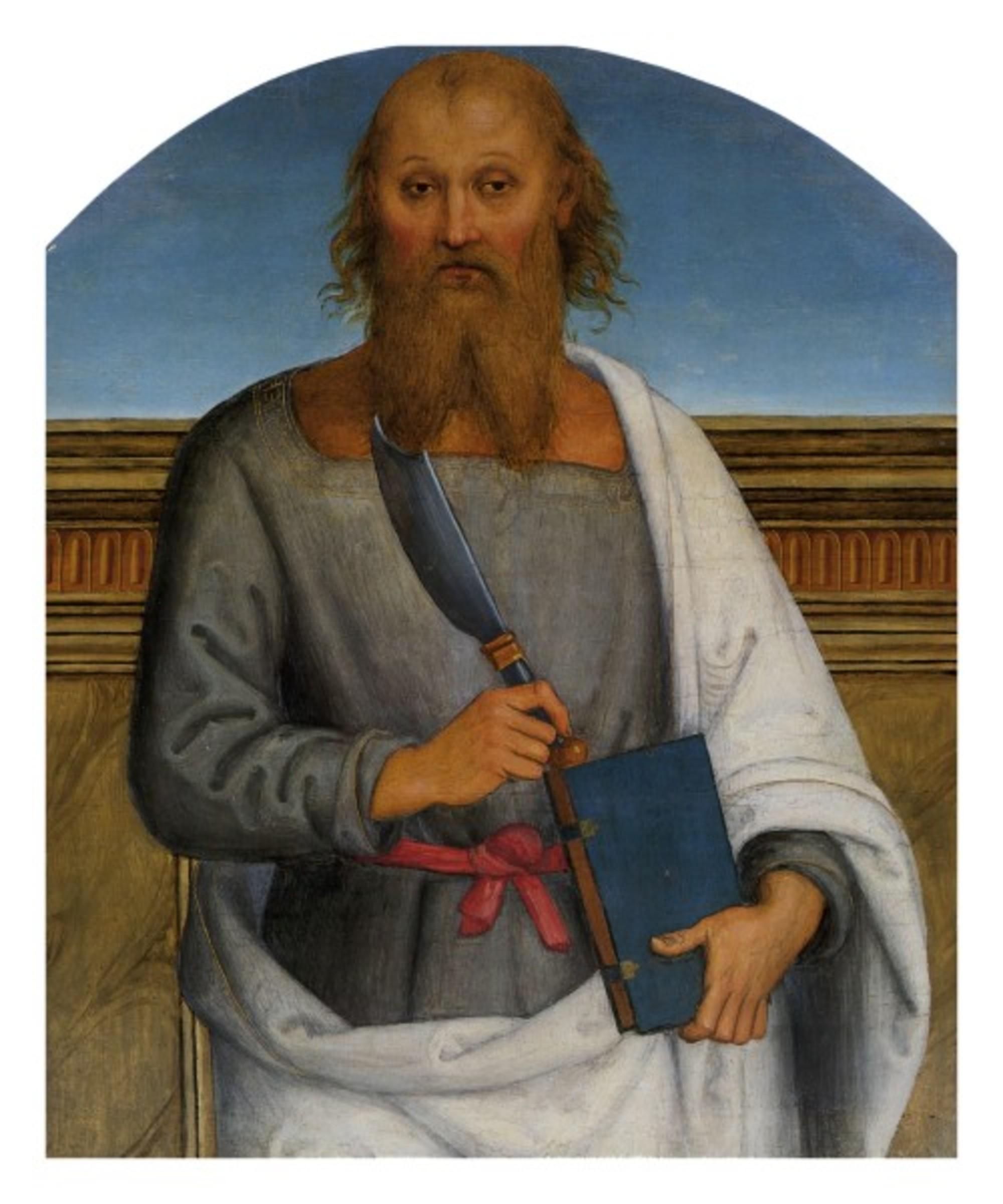 Pietro-Perugino-cat87k.jpg