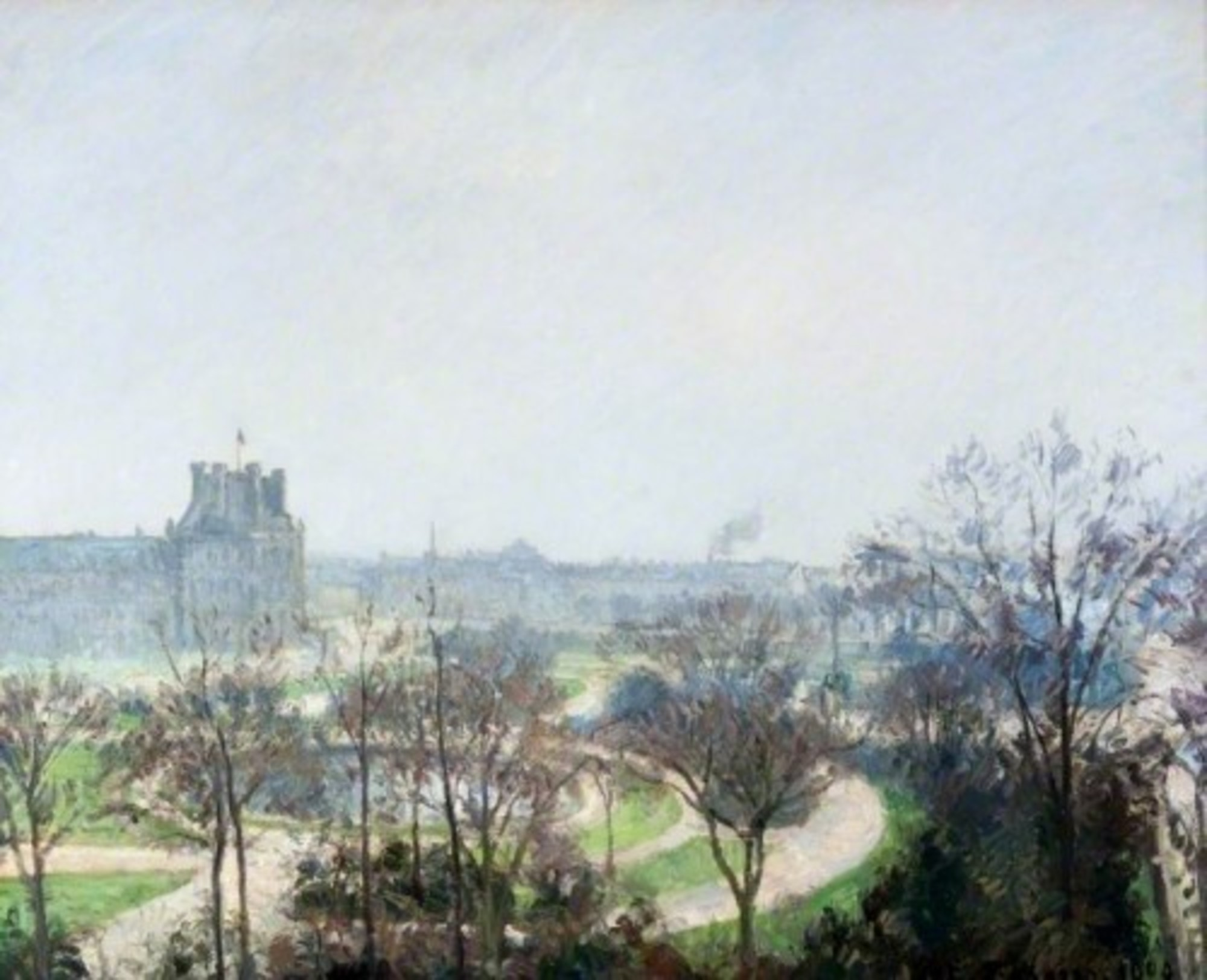 Pissarro---The-Tuileries-Gardens-Paris-1900.jpg