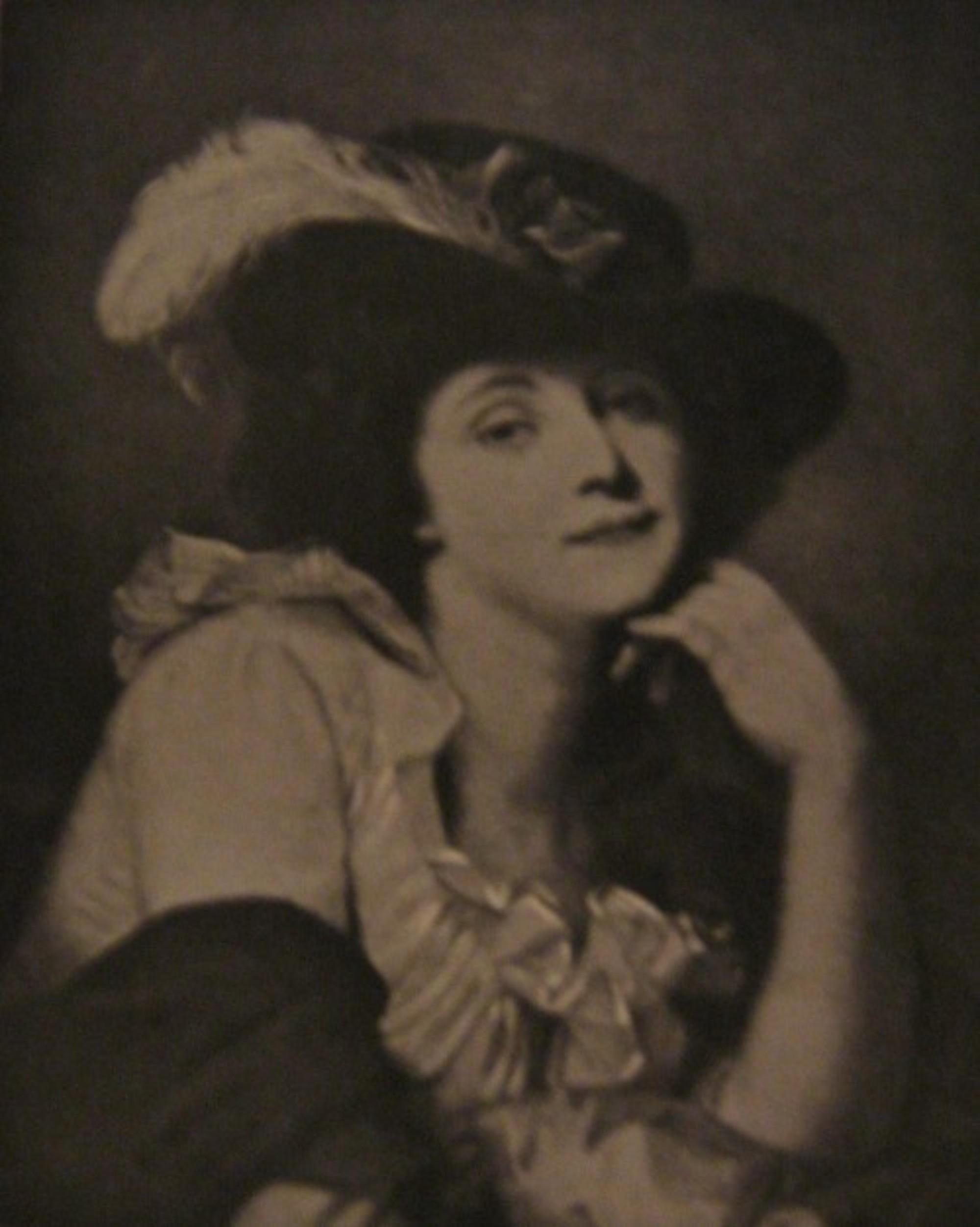 Portrait-of-a-Lady-by-Jean-Baptiste-Greuze.jpg