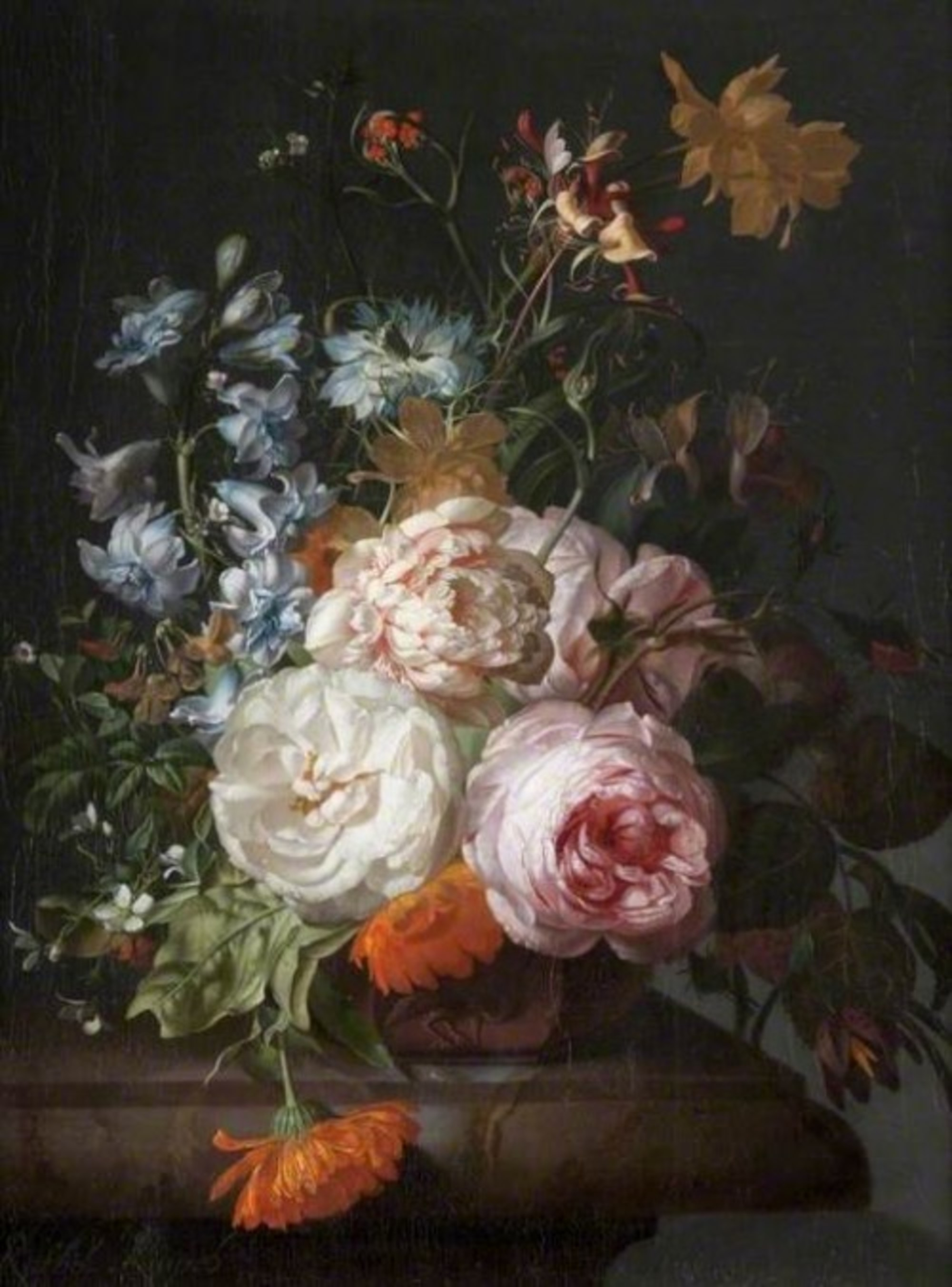 Rachel-Ruysch---Flowers-in-a-Terracotta-Vase-GL-GM-82.jpg