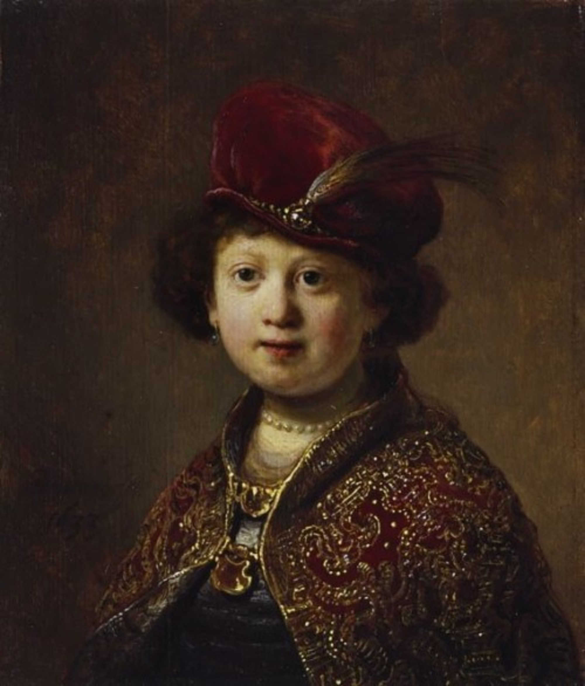 Rembrandt---A-Boy-in-Fanciful-Costume.jpg