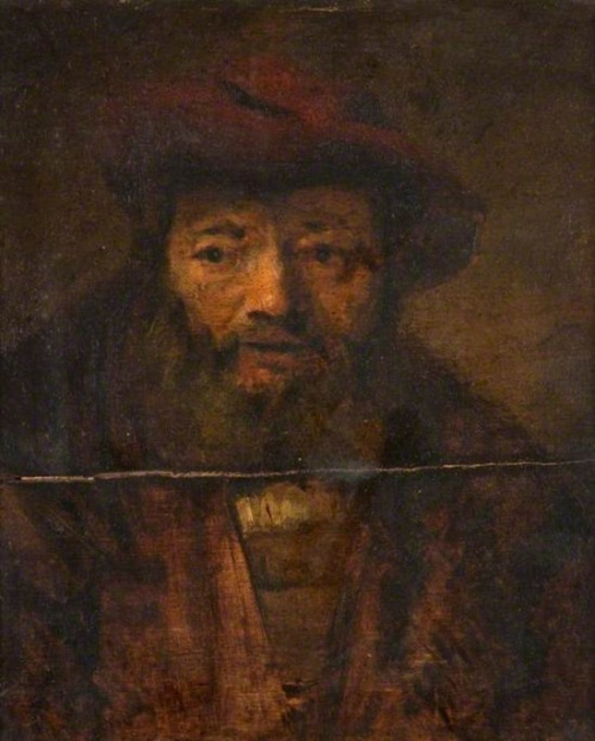 Rembrandt---Head-of-a-Bearded-Man.jpg