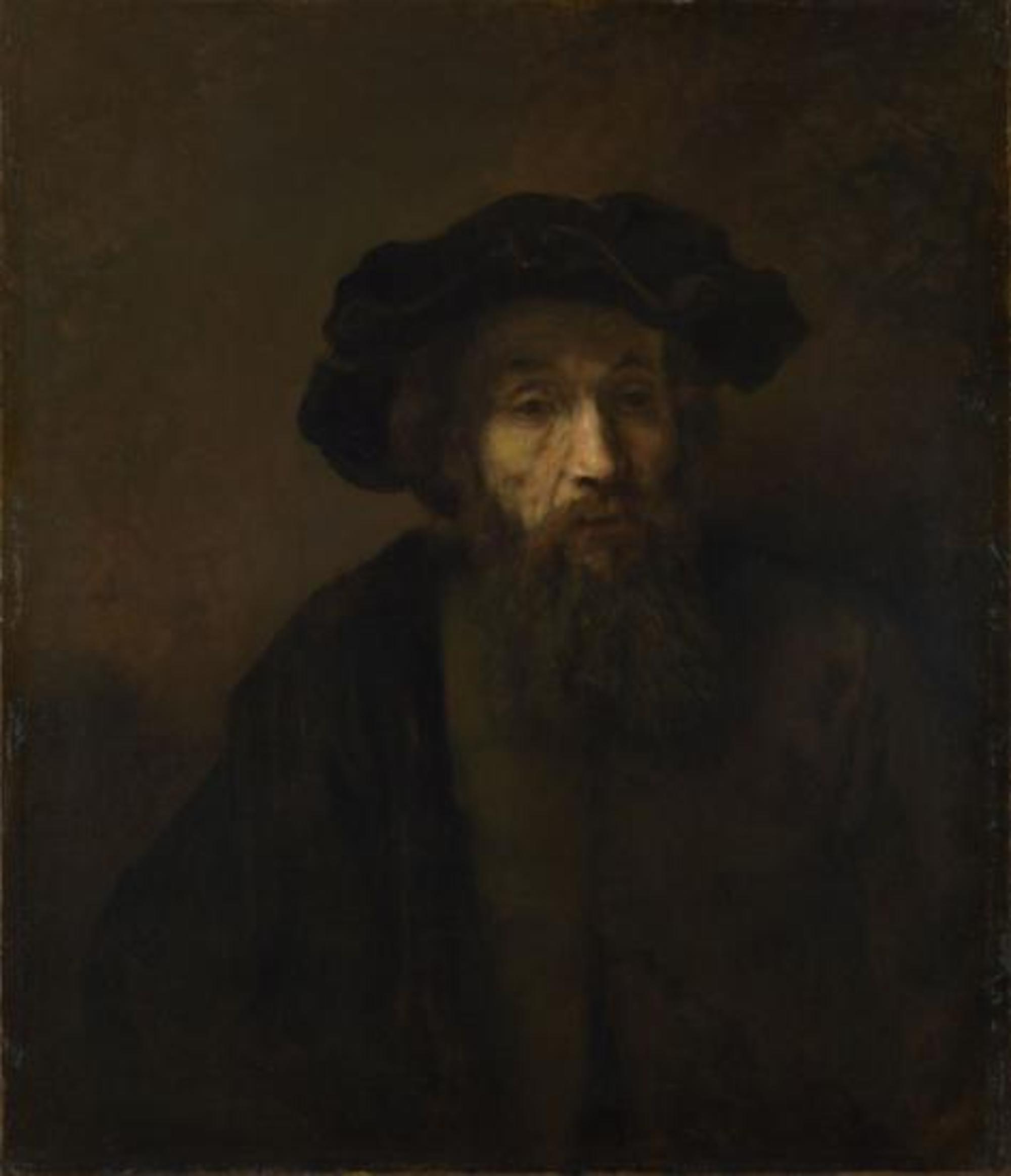 Rembrandt-A-Bearded-Man-in-a-Cap-1657.jpg