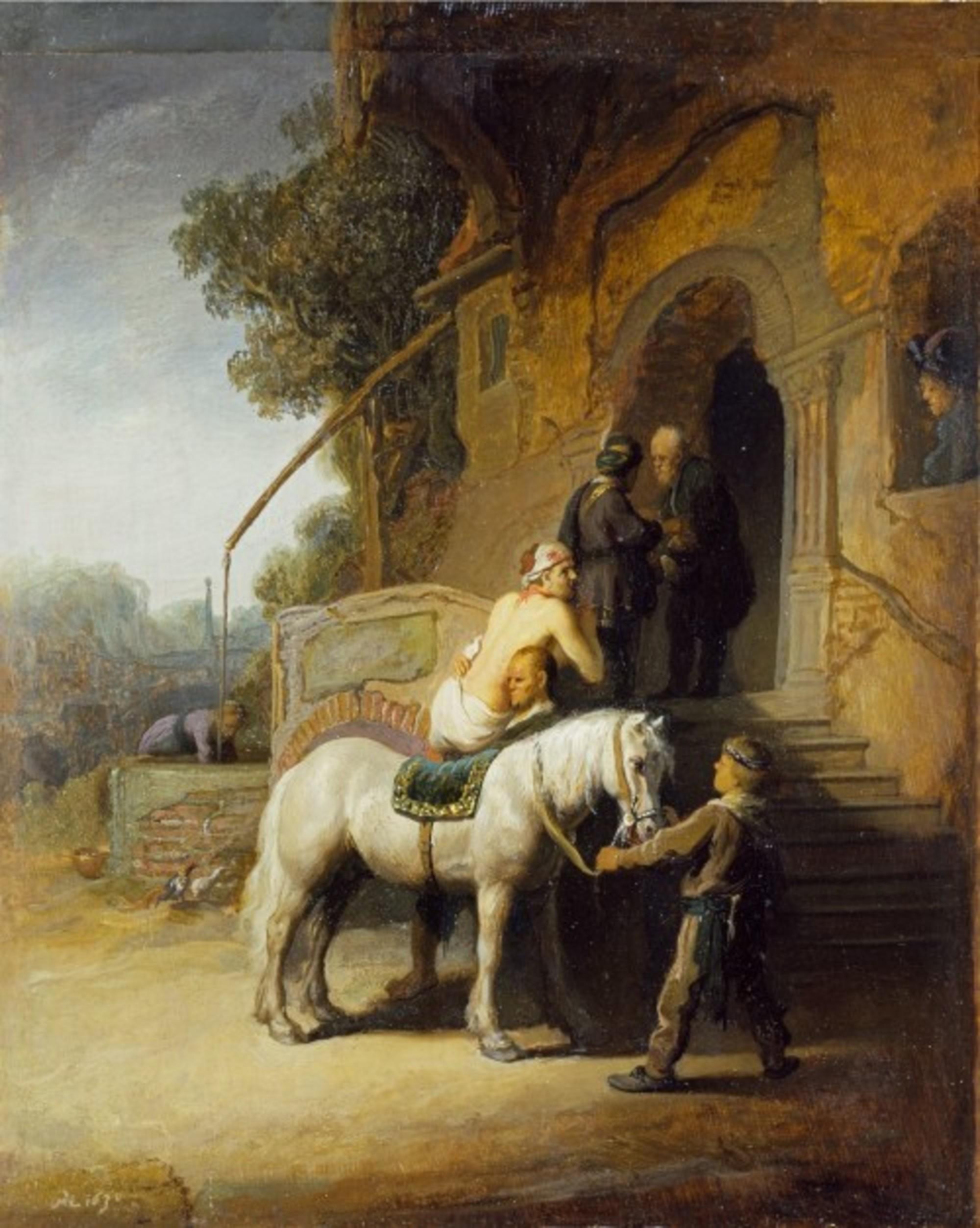 Rembrandt-Harmensz.-van-Rijn-033.jpg