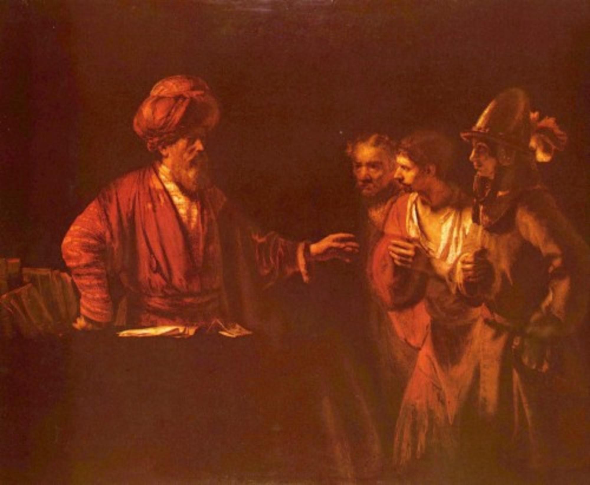 Rembrandt-Harmensz.-van-Rijn-034.jpg