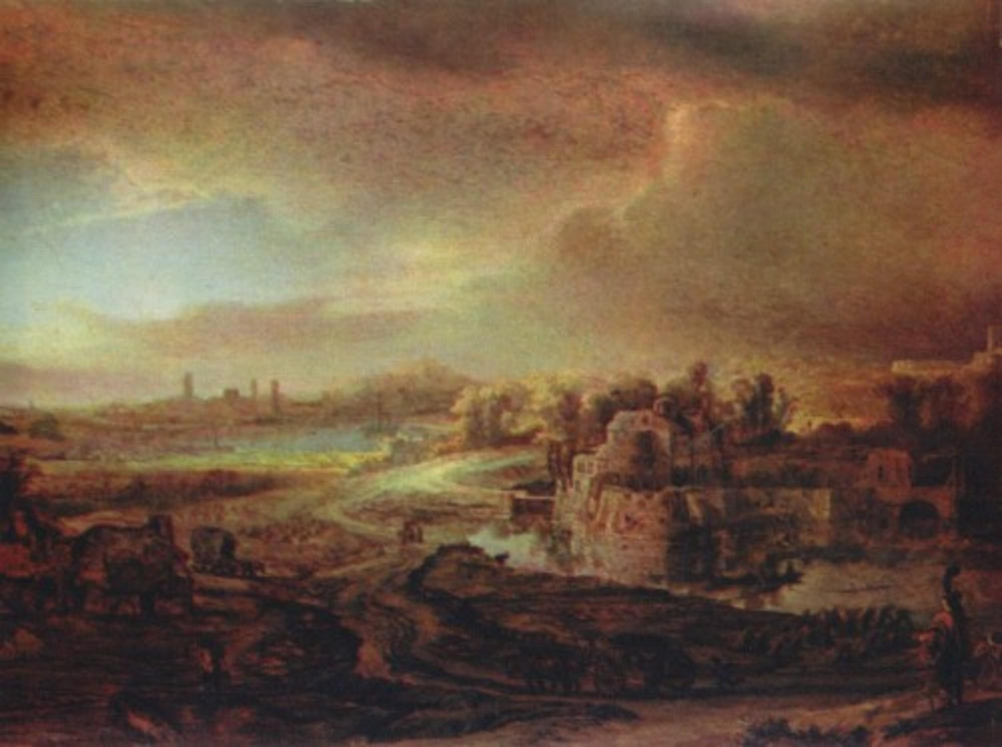 Rembrandt-Harmensz.-van-Rijn-075.jpg