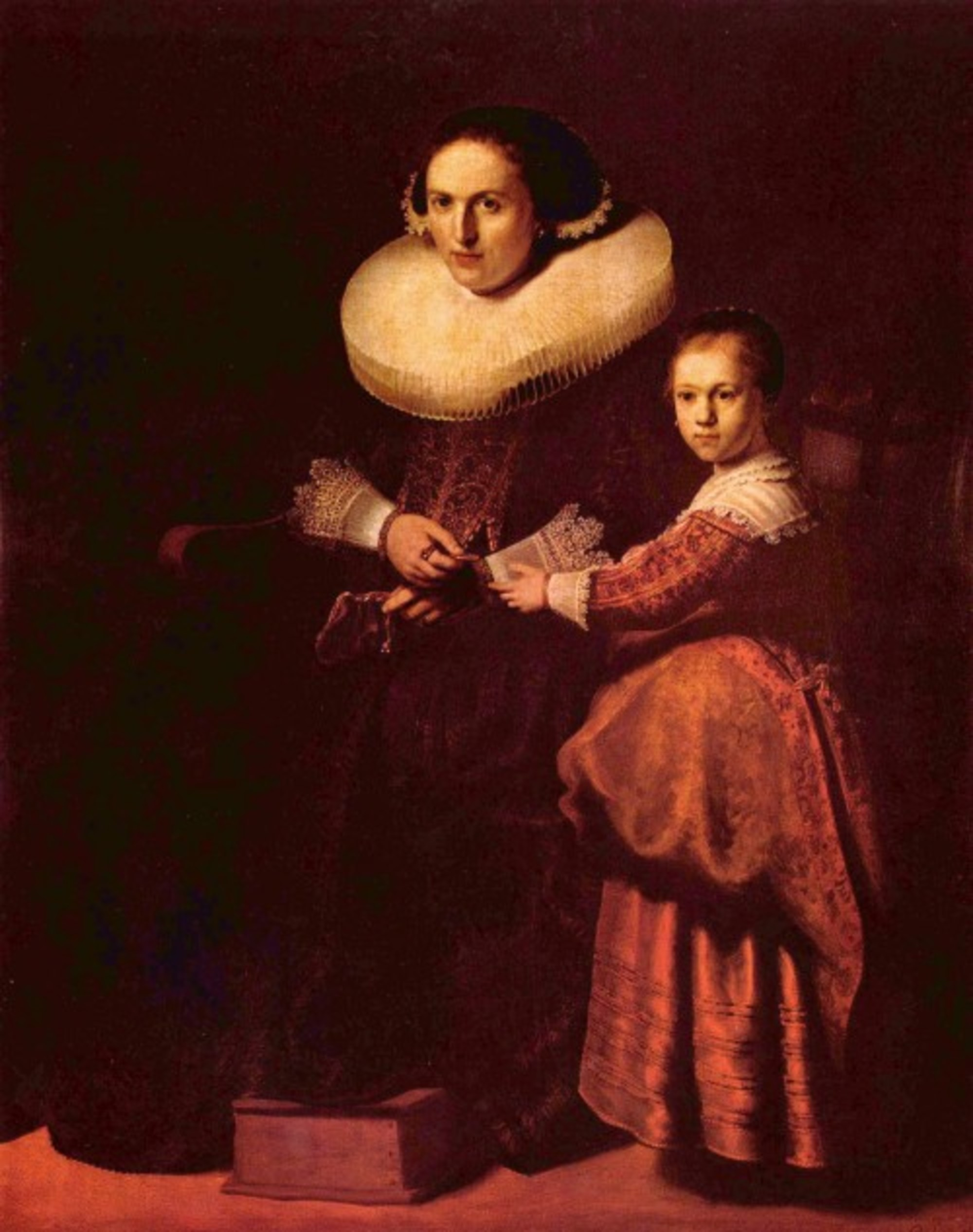 Rembrandt-Harmensz.-van-Rijn-091.jpg