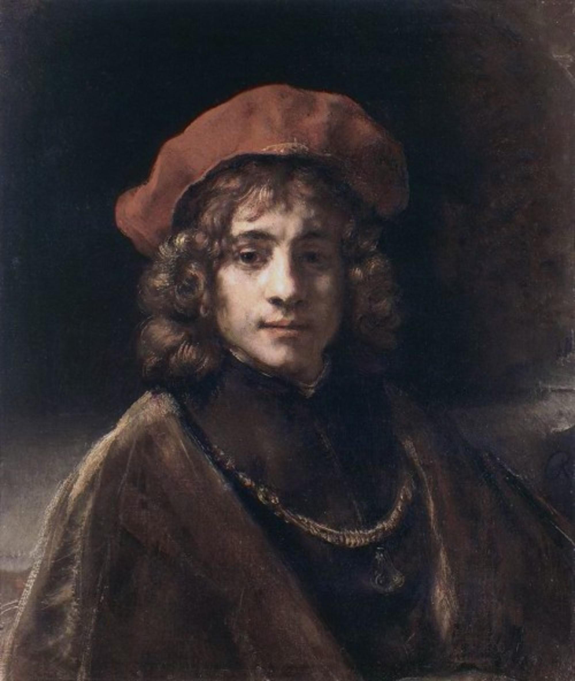 Rembrandt-Harmensz.-van-Rijn-102.jpg