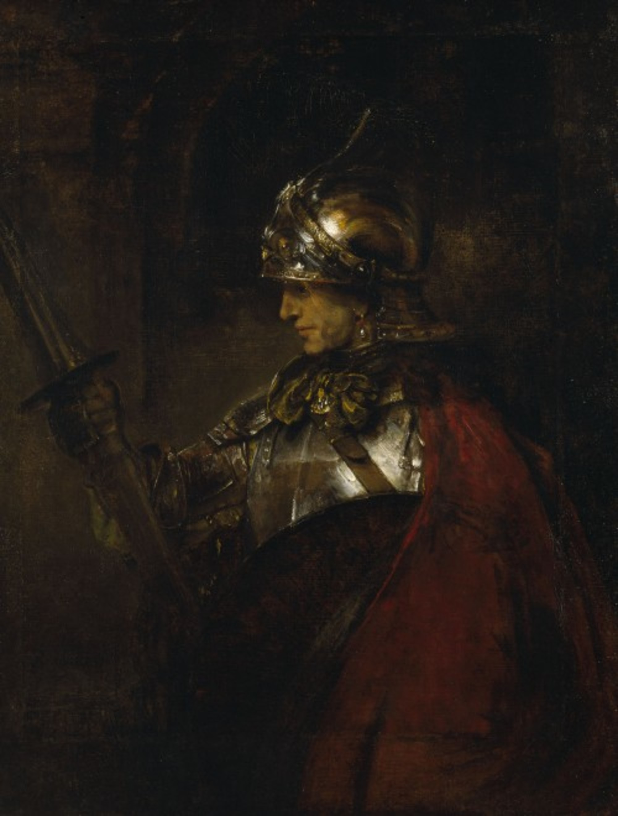 Rembrandt-Man-in-Armour.jpg