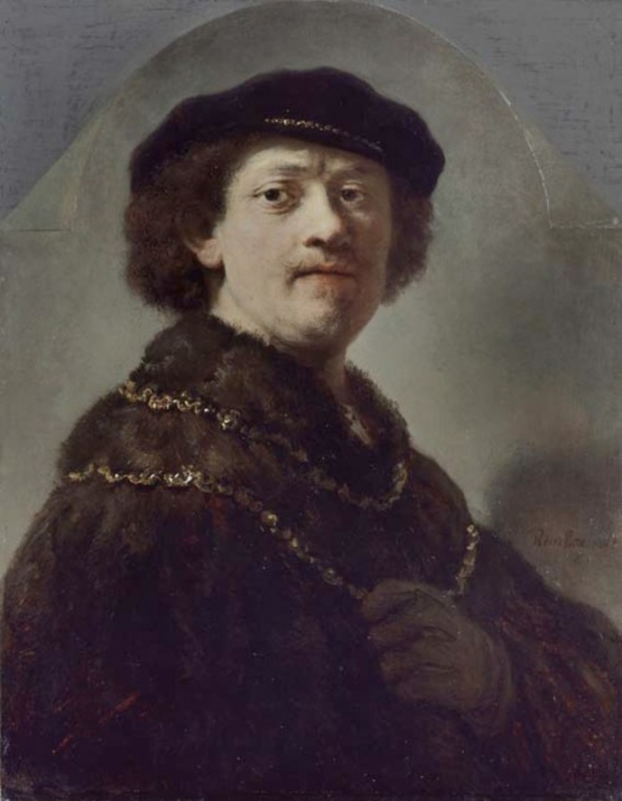 Rembrandt-Self-portrait-Wallace.jpg