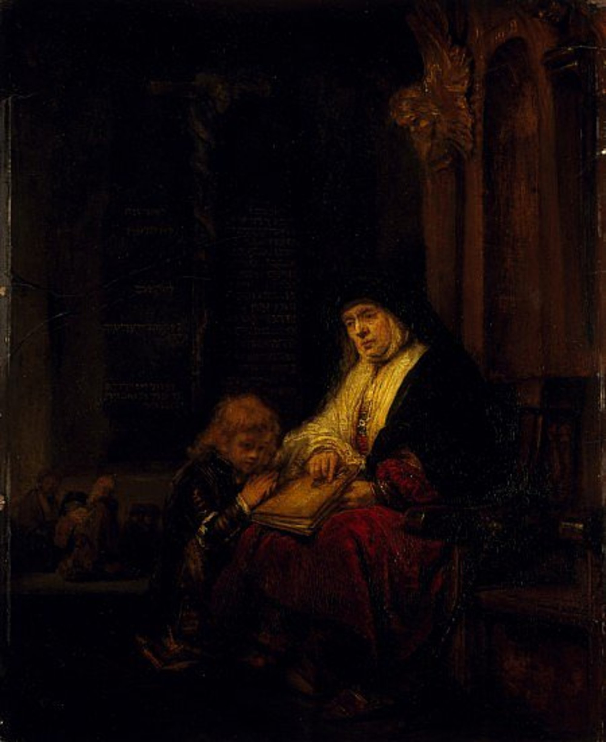 Rembrandt-The-Prophetess-Anna-in-the-Temple.jpg