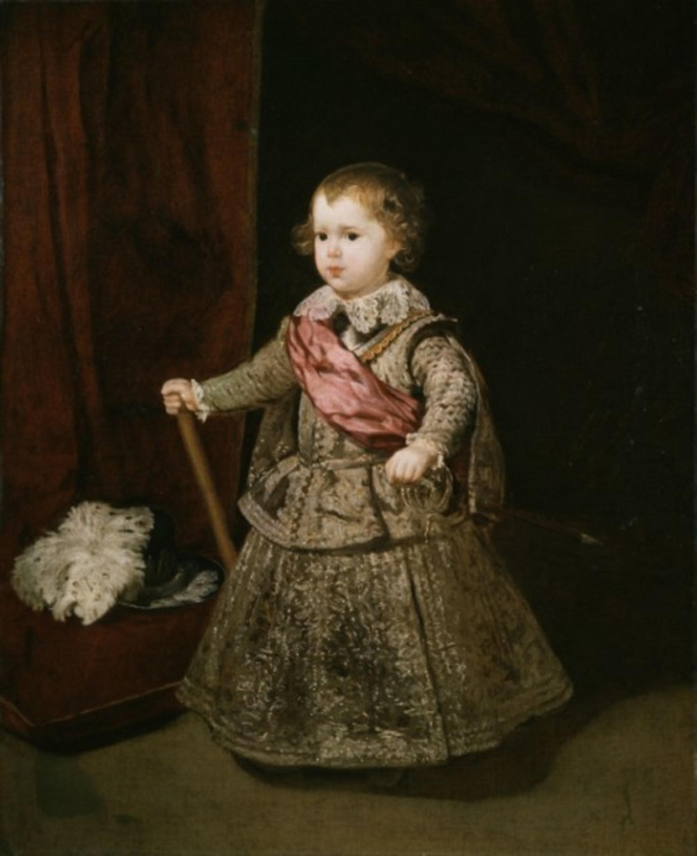Retrato-del-principe-Baltasar-Carlos-por-Diego-Velazquez.jpg