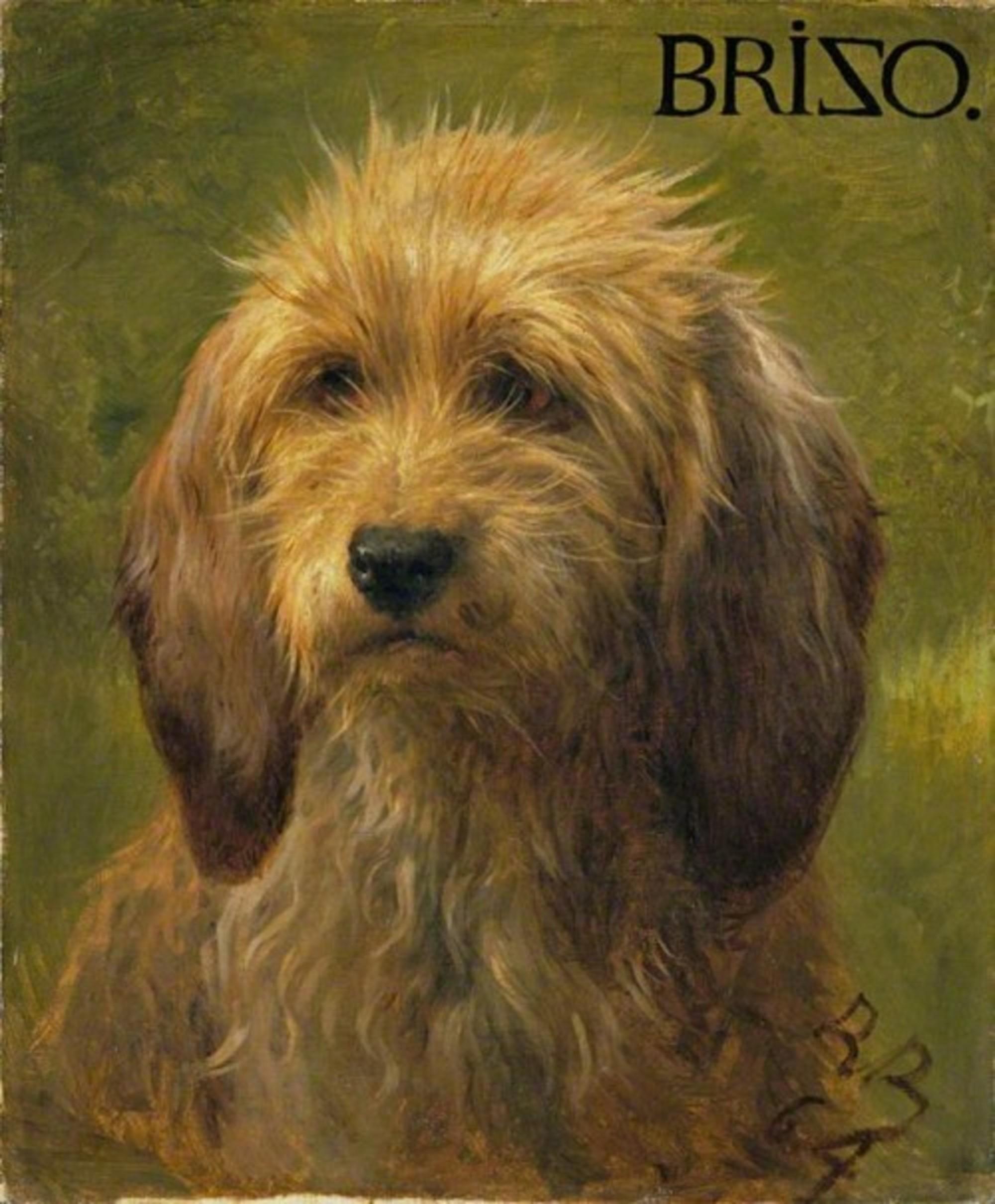Rosa-Bonheur---Brizo-the-dog.jpg