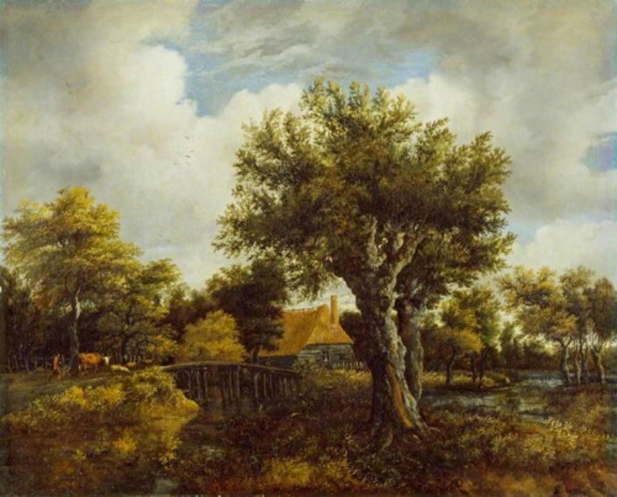 Salomon-Rombouts---Landscape-with-a-Farm-WLC-WLC-P197.jpg