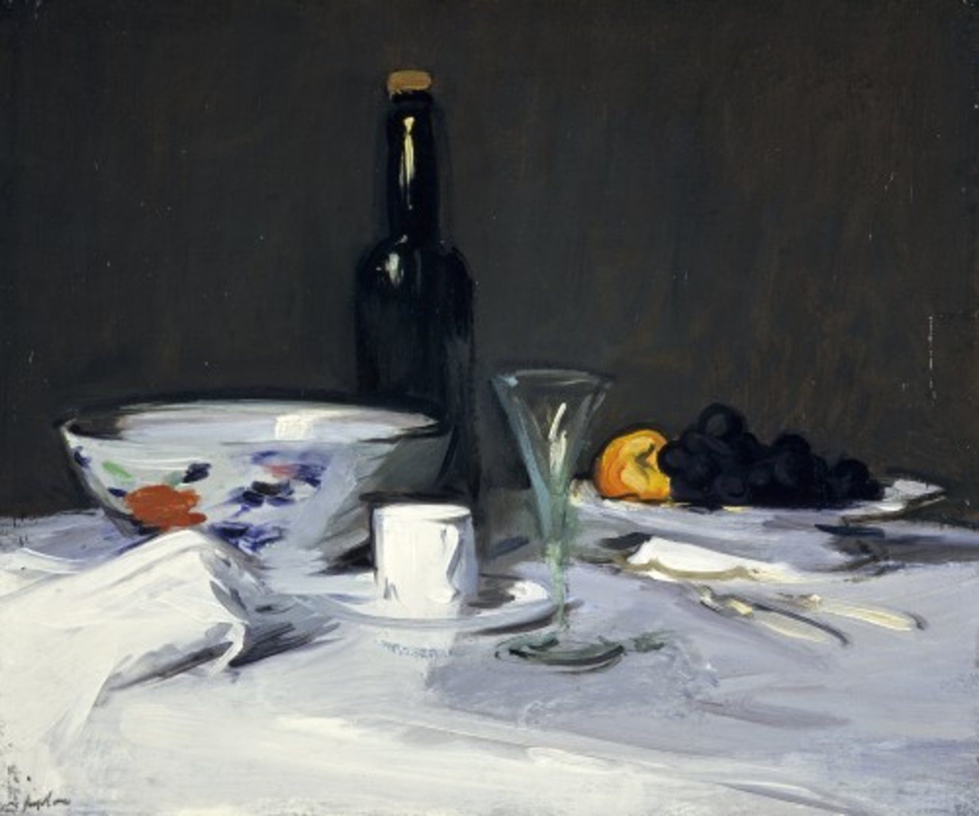 Samuel-John-Peploe---The-Black-Bottle---Google-Art-Project.jpg