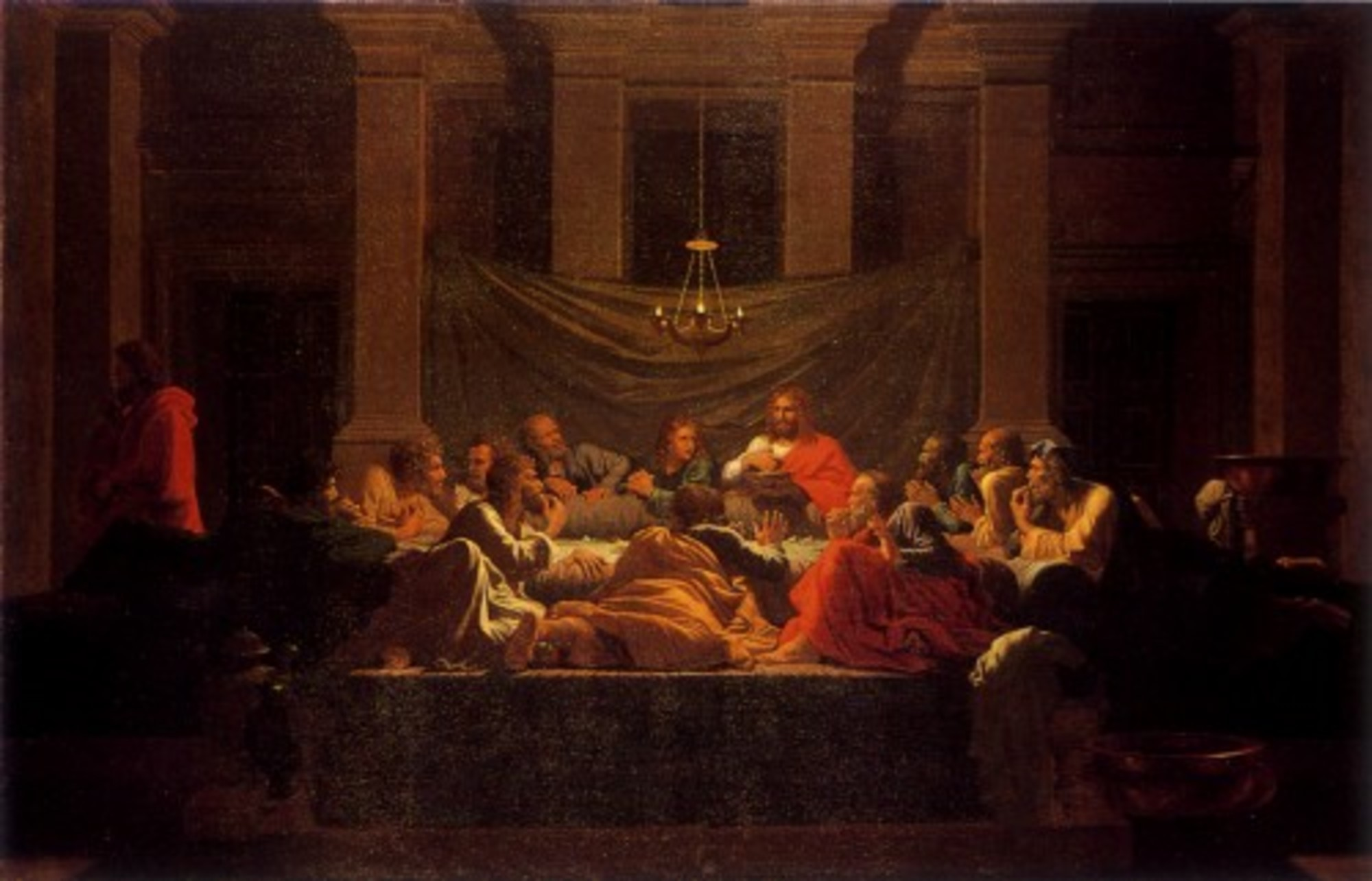 Seven-Sacraments---Holy-Eucharist-II-1647---Poussin---NGofScotland.jpg