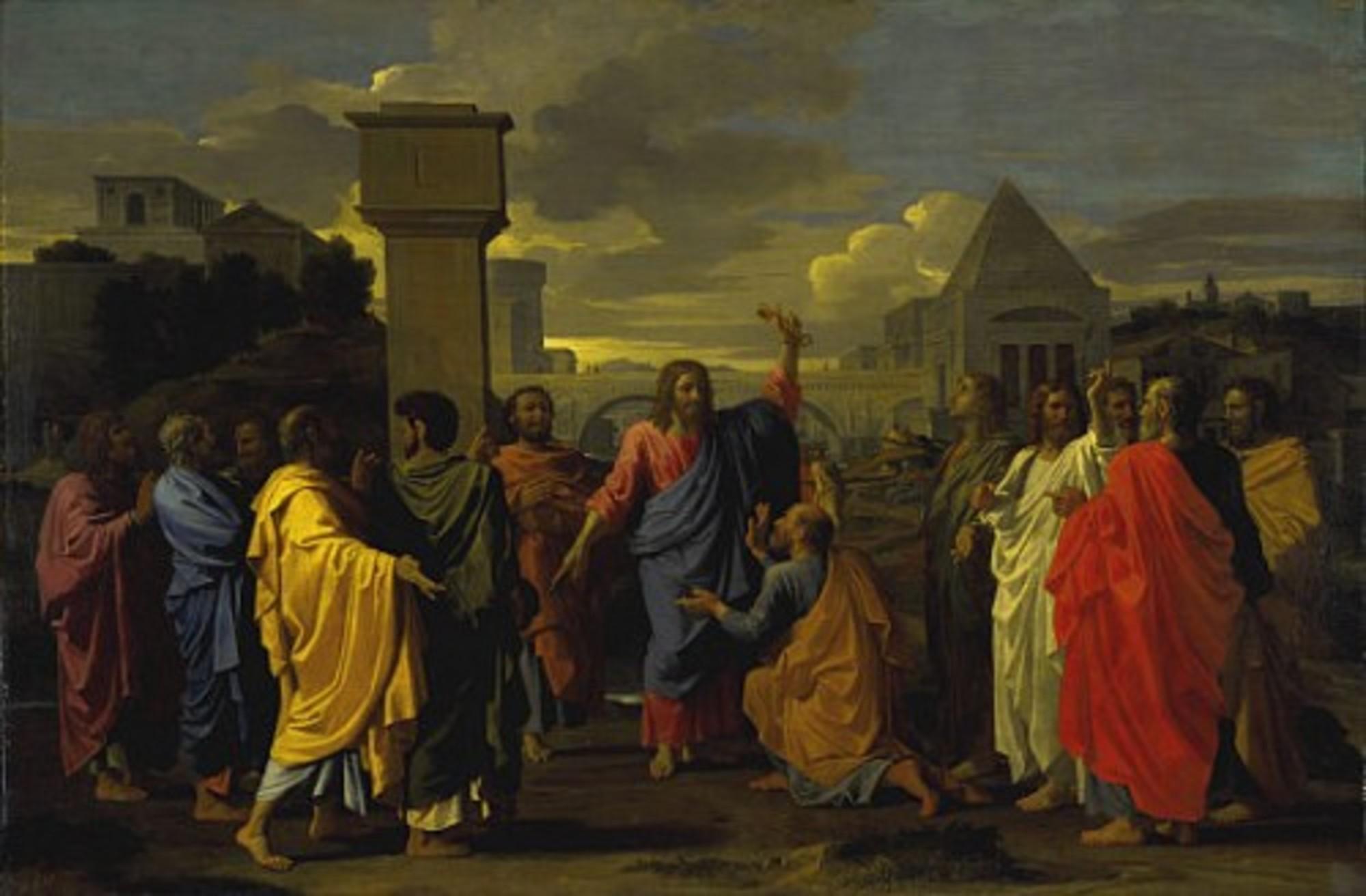Seven-Sacraments---Ordination-II-1647-Nicolas-Poussin.jpg