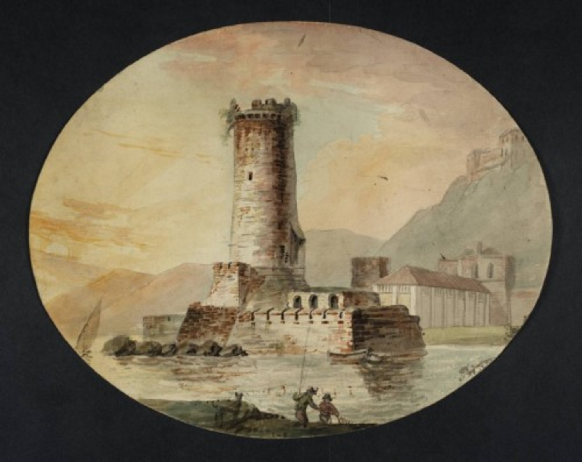 St-Vincents-Tower-Naples-1791.jpg