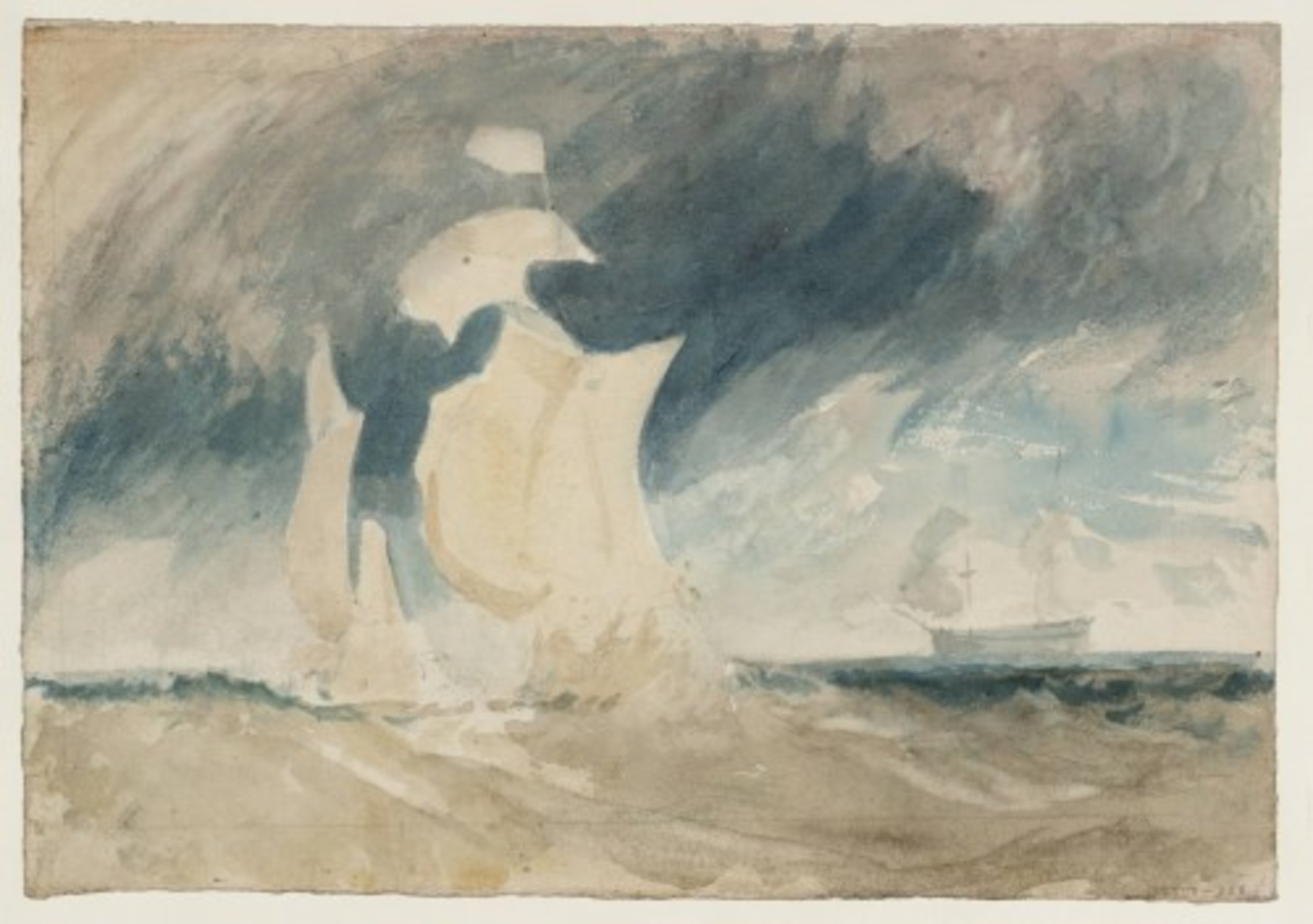 Study-for-Sheerness-1824.jpg