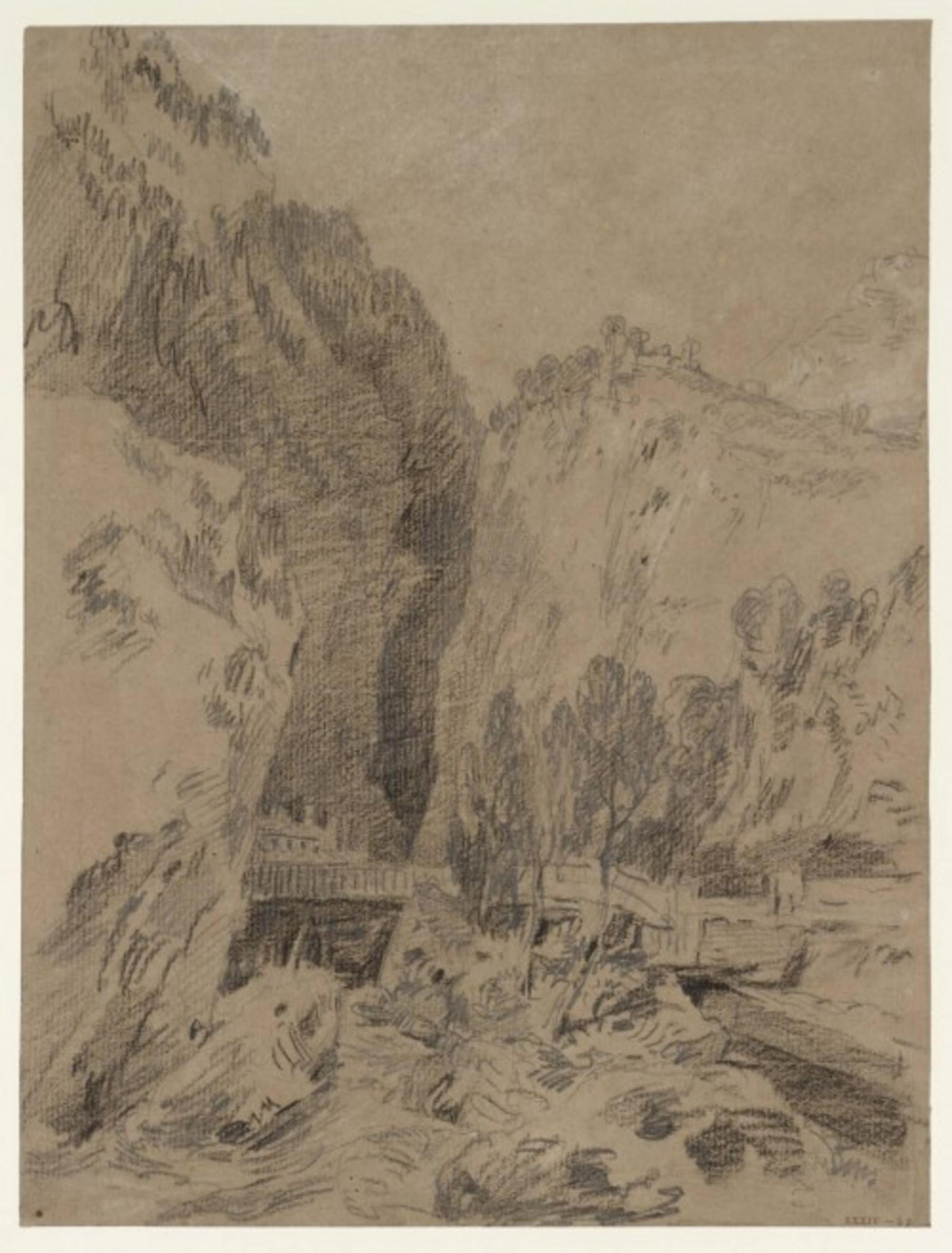 The-Baths-of-St-Didier-near-Courmayeur-Val-dAosta-1802.jpg