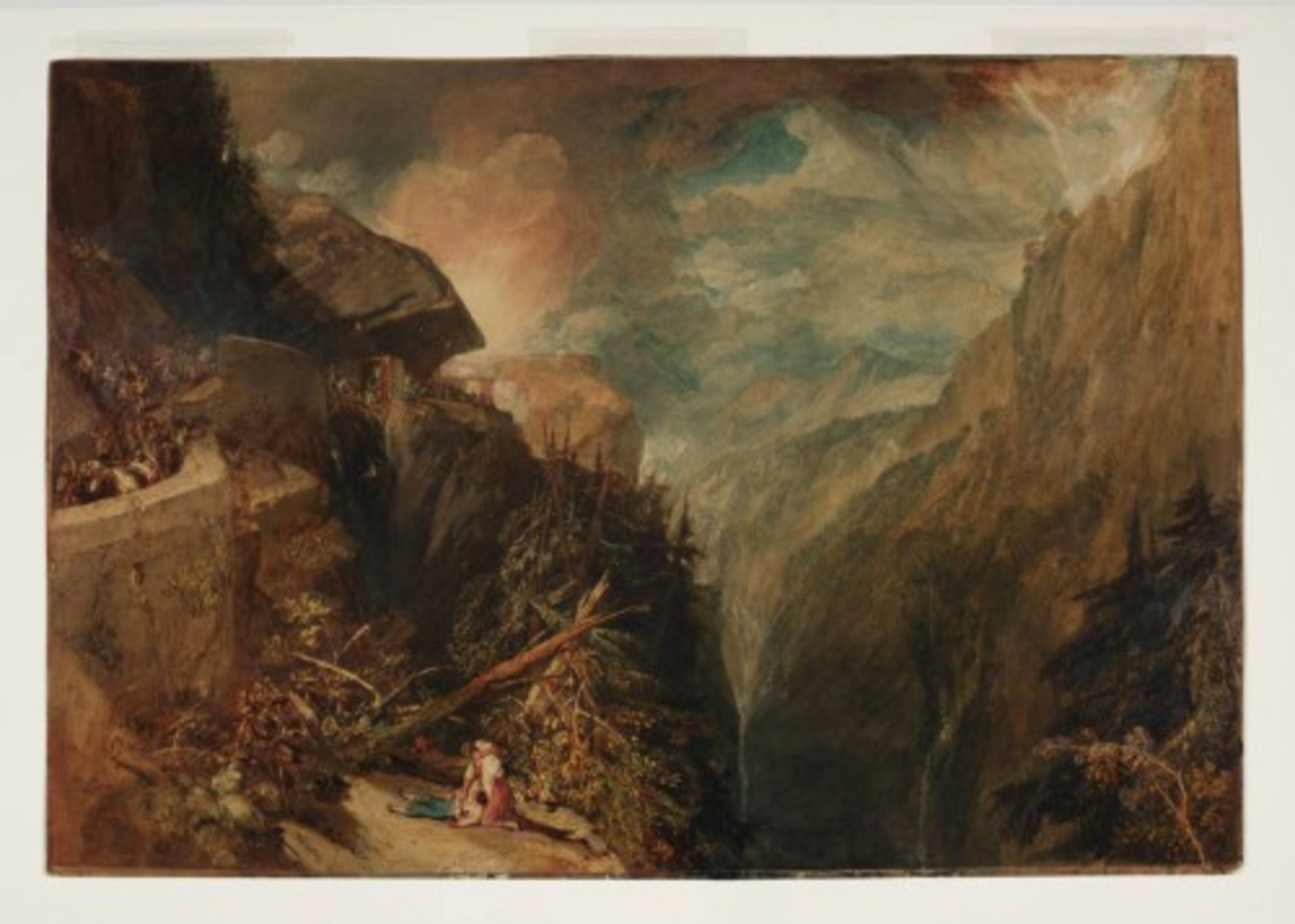 The-Battle-of-Fort-Rock-Val-dAouste-Piedmont-1796.jpg