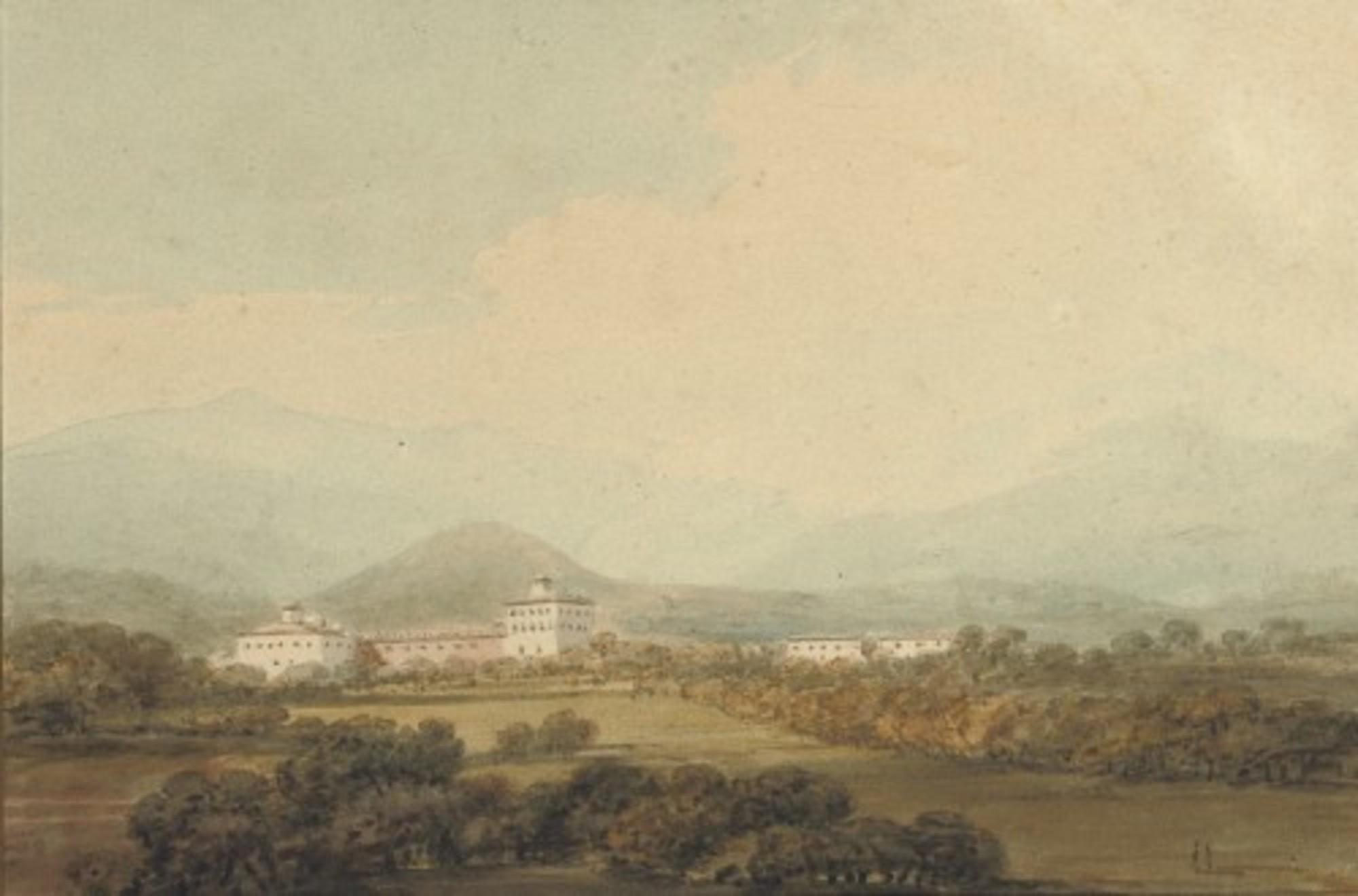 The-Bishops-Palace-at-Brescia-Northern-Italy.jpg