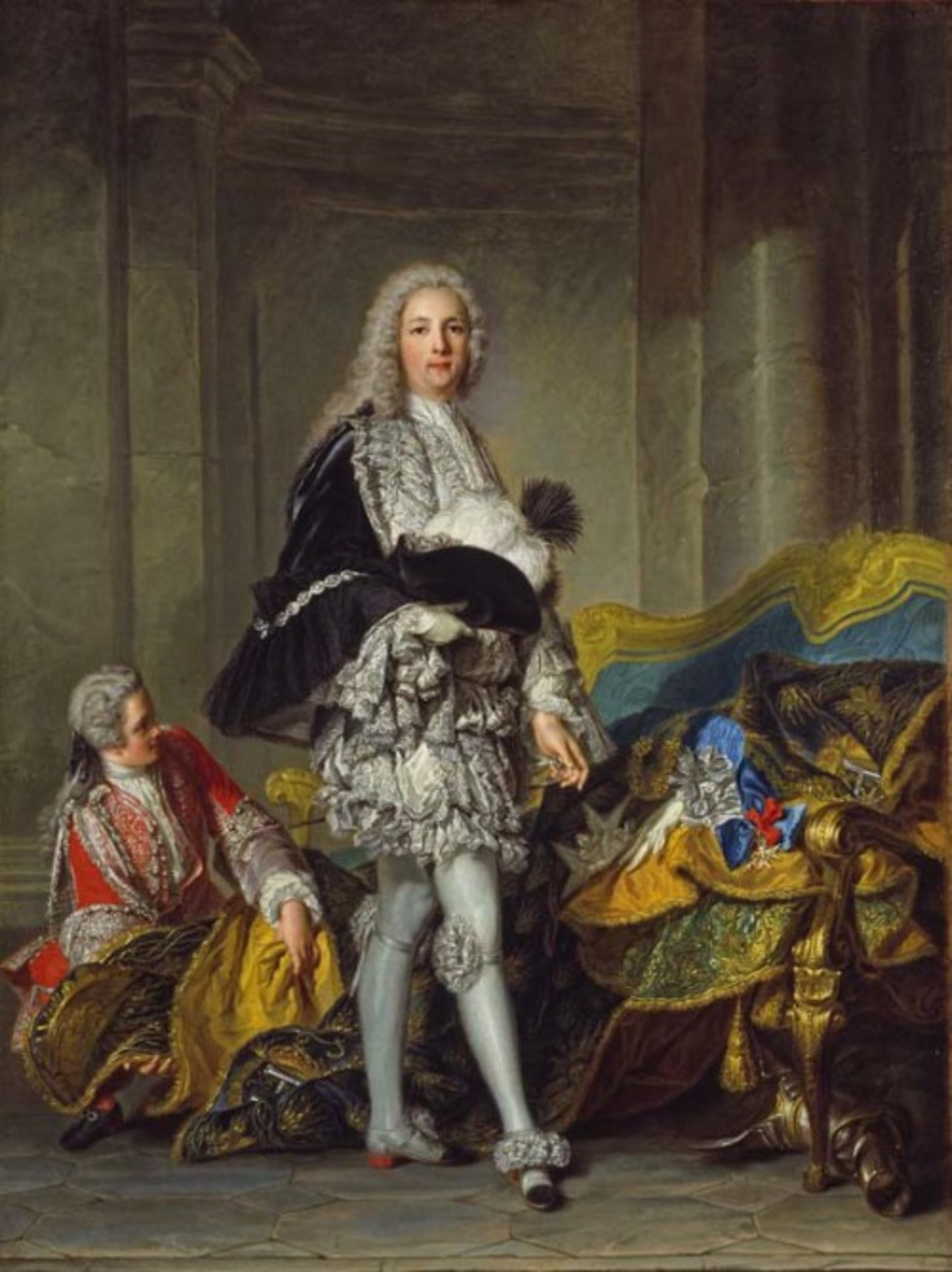 The-Marechal-Duke-of-Richelieu-after-Jean-Marc-Nattier-The-Wallace-Collection.jpg