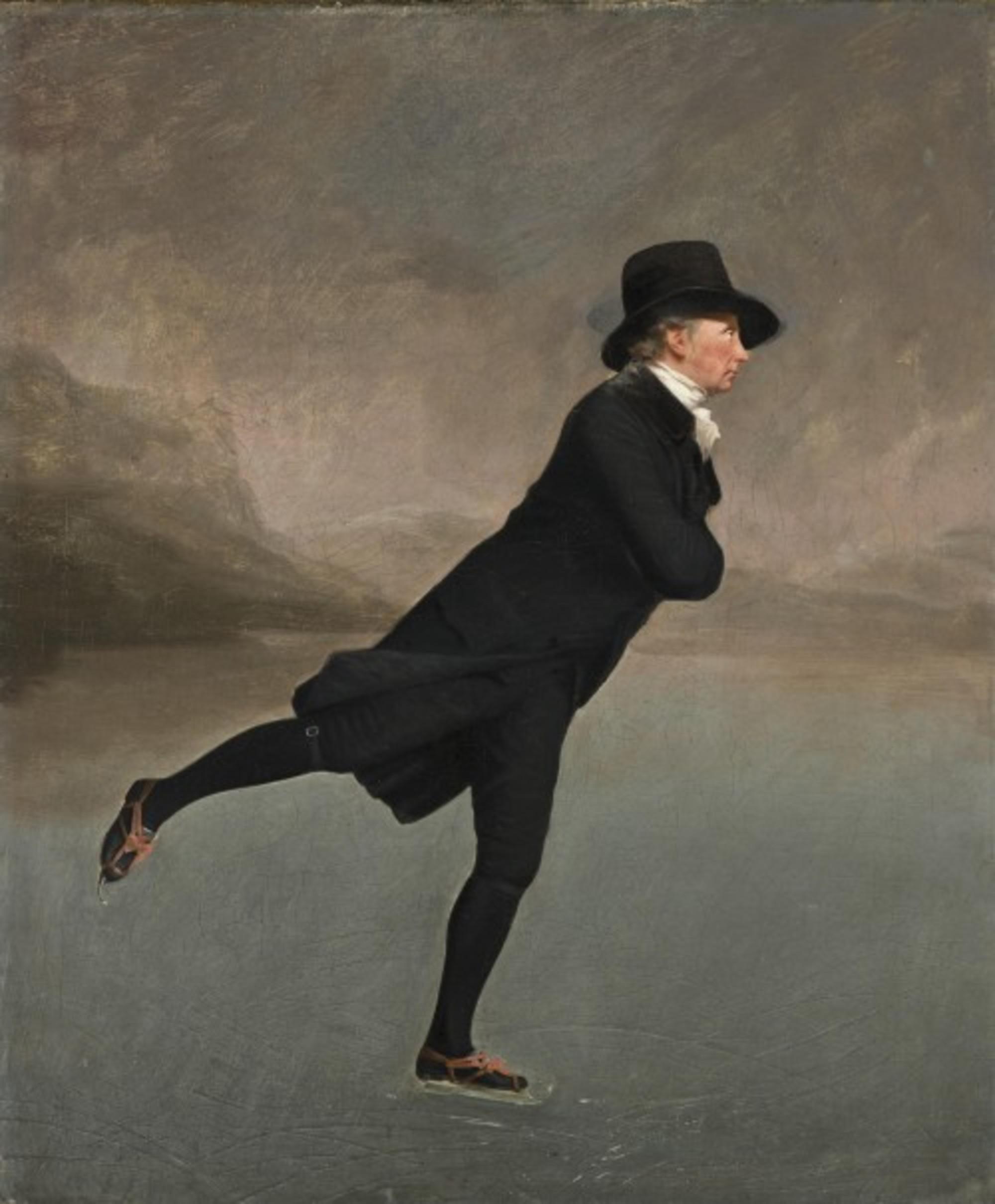 The-Skating-Minister.jpg
