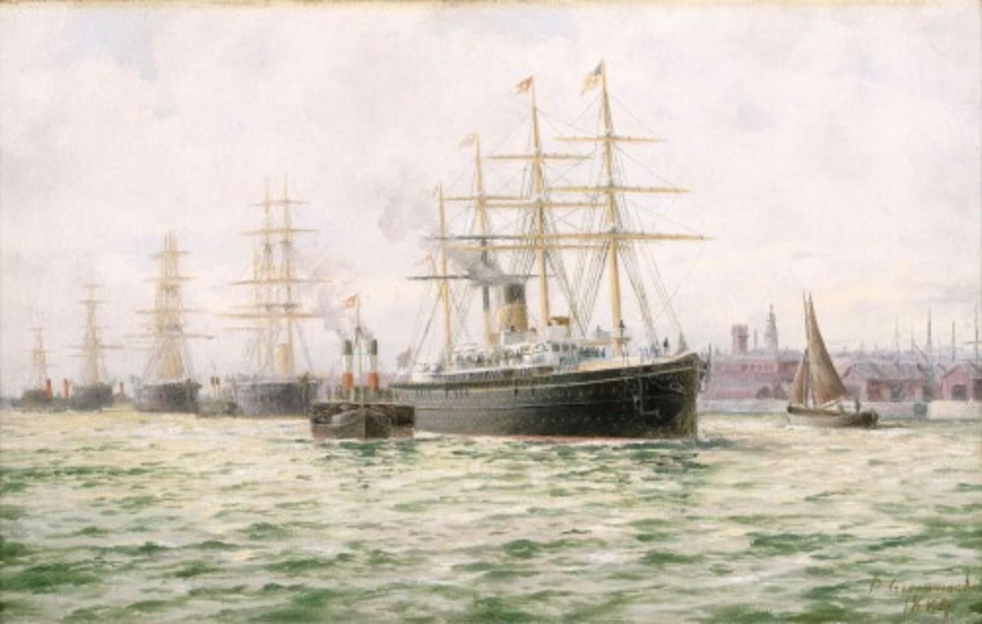 The-White-Star-Line-steamship-Adriatic-leaving-Liverpool-RMG-BHC3173.jpg