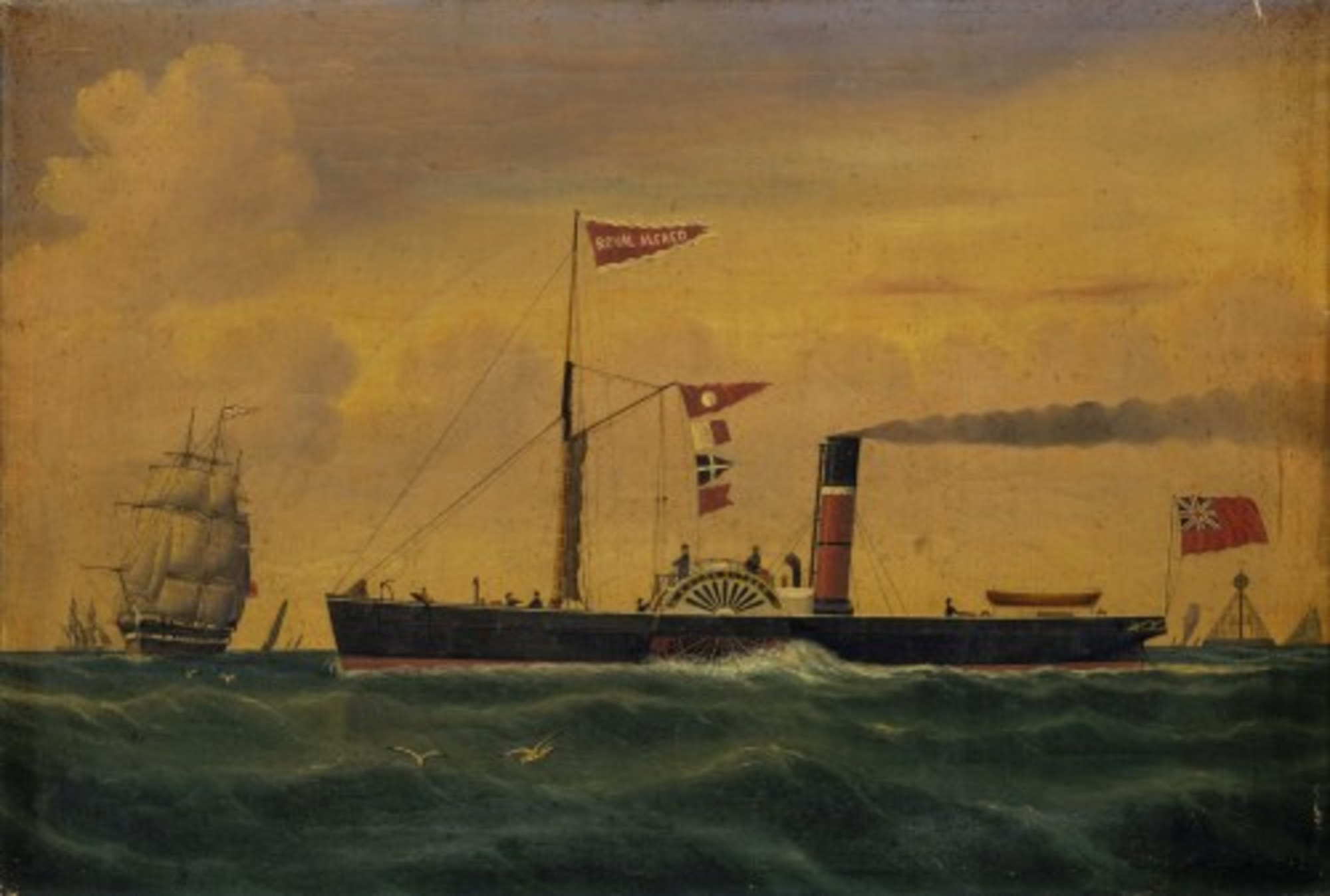 The-steam-tug-Royal-Alfred-with-the-ship-Anne-Royden-RMG-BHC3597.jpg
