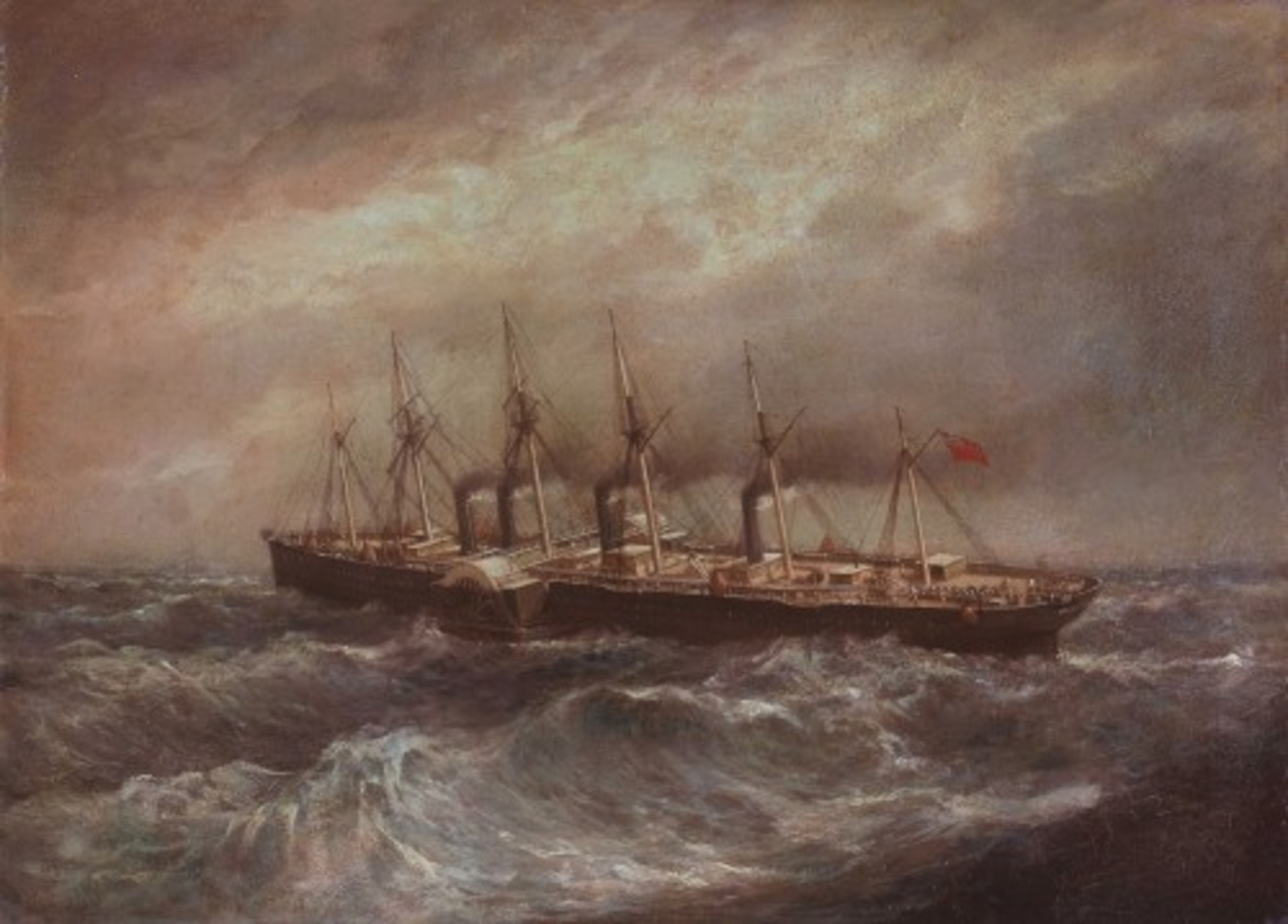 The-steamship-Great-Eastern-laying-the-first-successful-Atlantic-cable-RMG-BHC3380.jpg