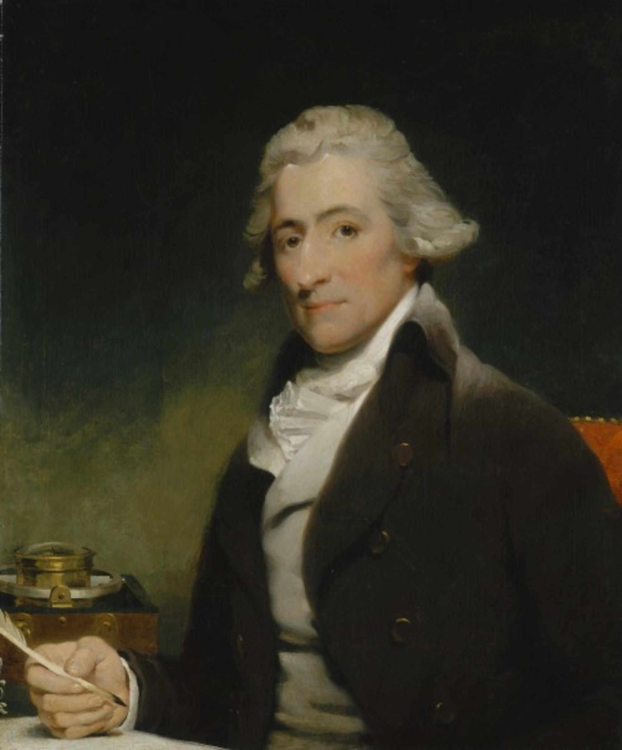 Thomas-Earnshaw-1749-1829-RMG-BHC2674.jpg