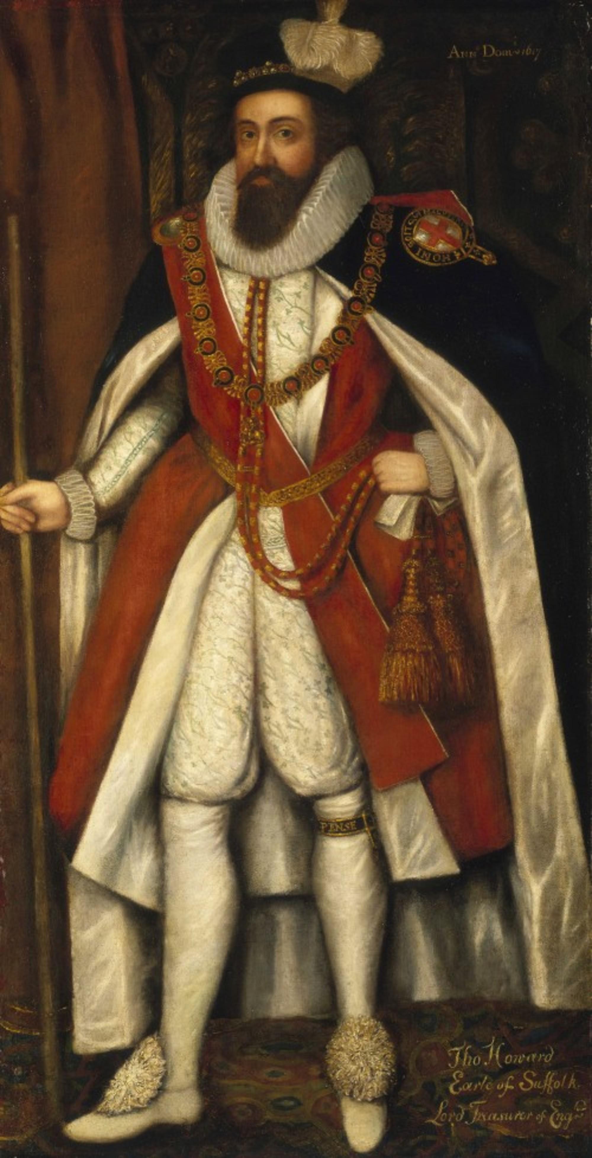 Thomas-Howard-1561-1626-1st-Earl-of-Suffolk-RMG-BHC2788.jpg
