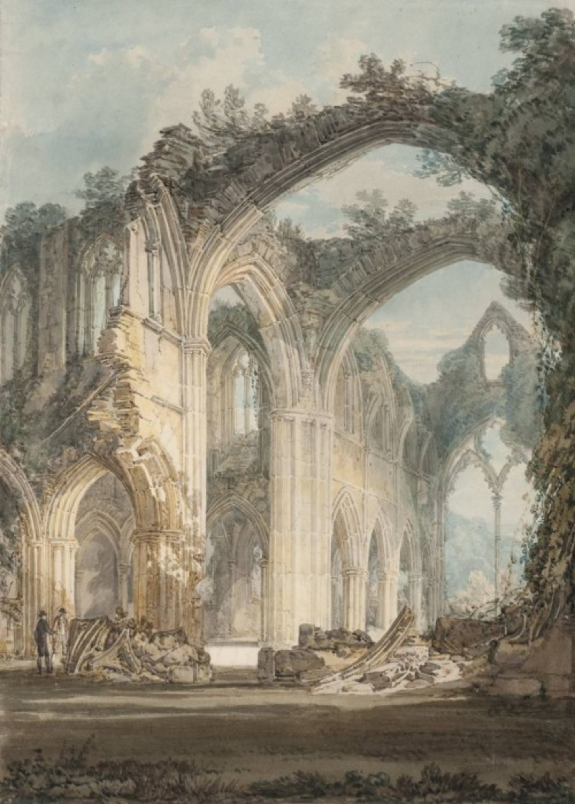 Tintern-Abbey-The-Crossing-and-Chancel-Looking-towards-the-East-Window-1794.jpg