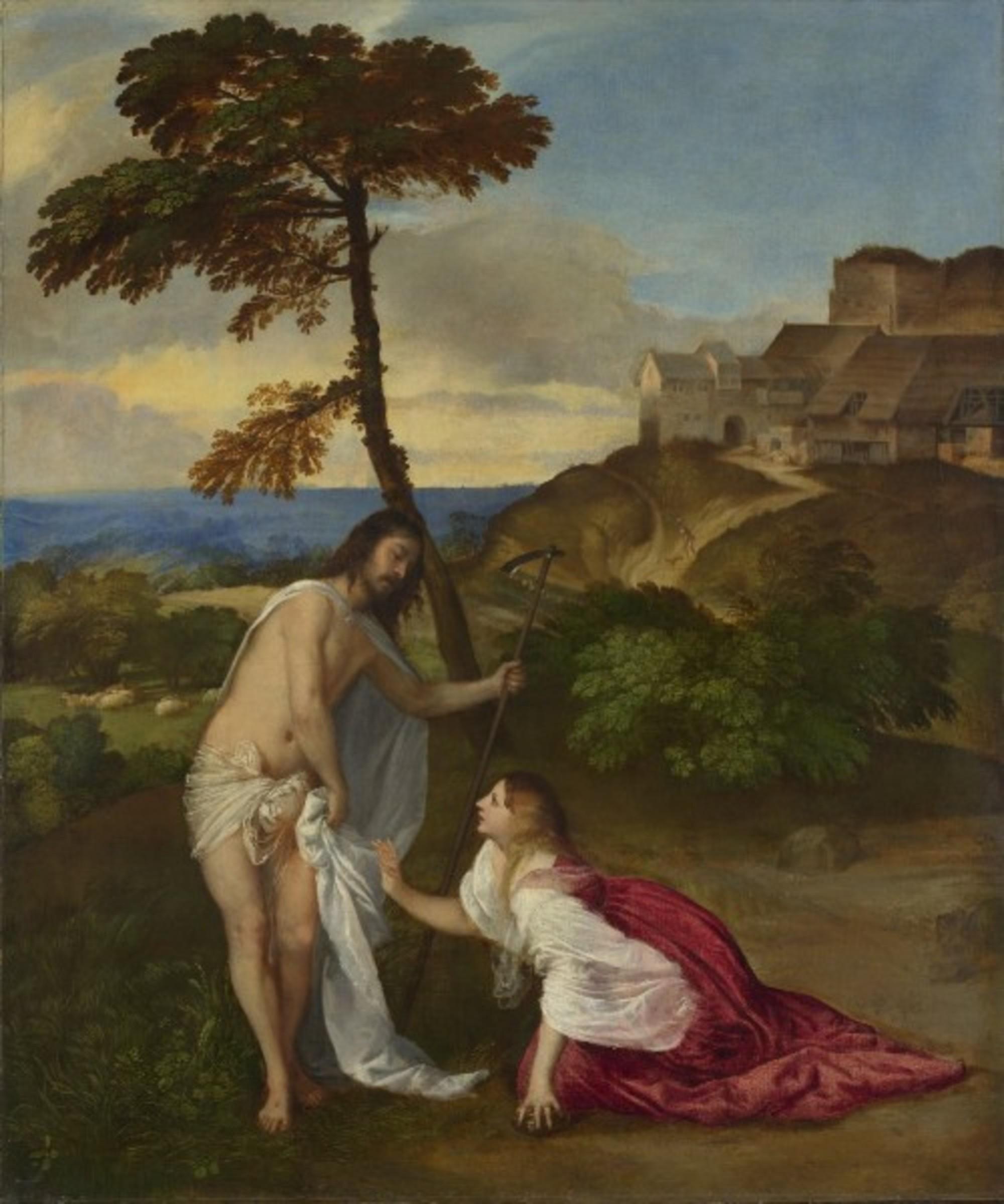 Titian---Noli-me-Tangere---Google-Art-Project.jpg