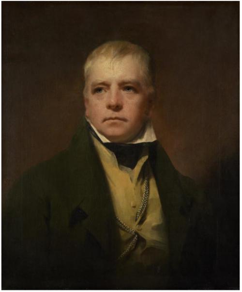 Title--Sir-Walter-Scott-1771---1832.png