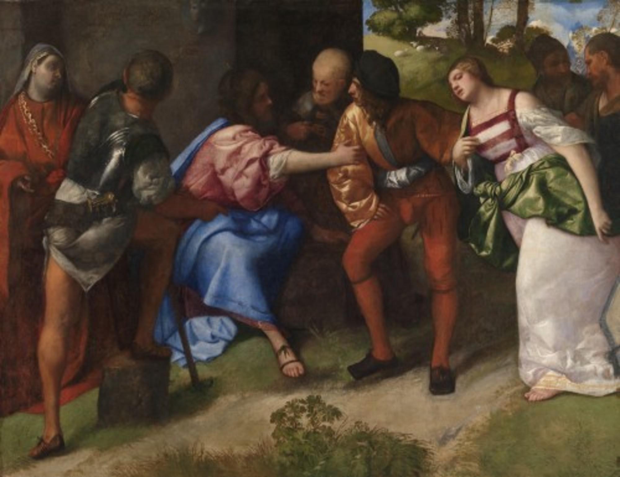 Tiziano-cristo-e-ladultera-glasgow.jpg