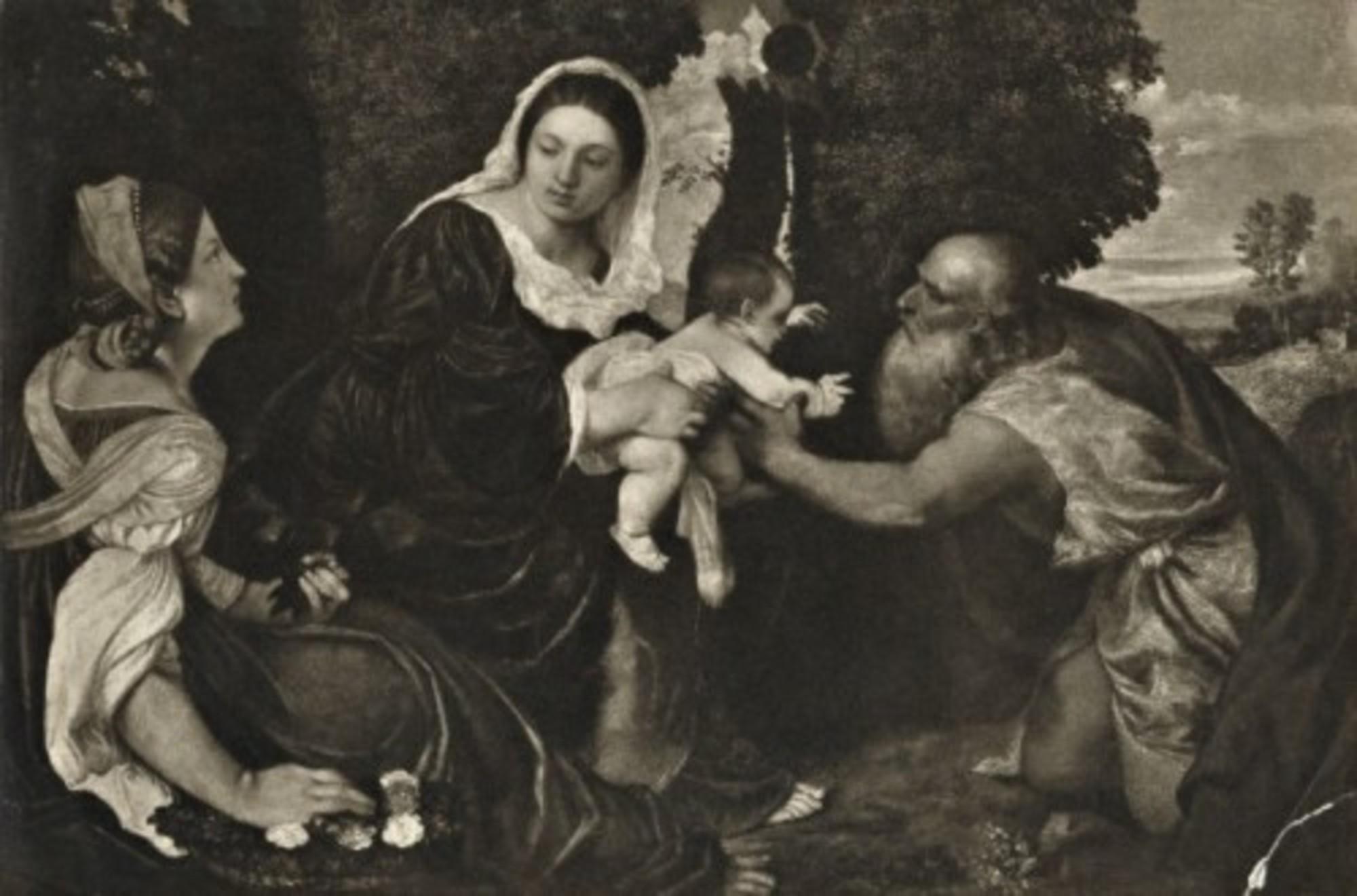 Tiziano-madonna-tra-i-santi-girolamo-e-dorotea.jpg