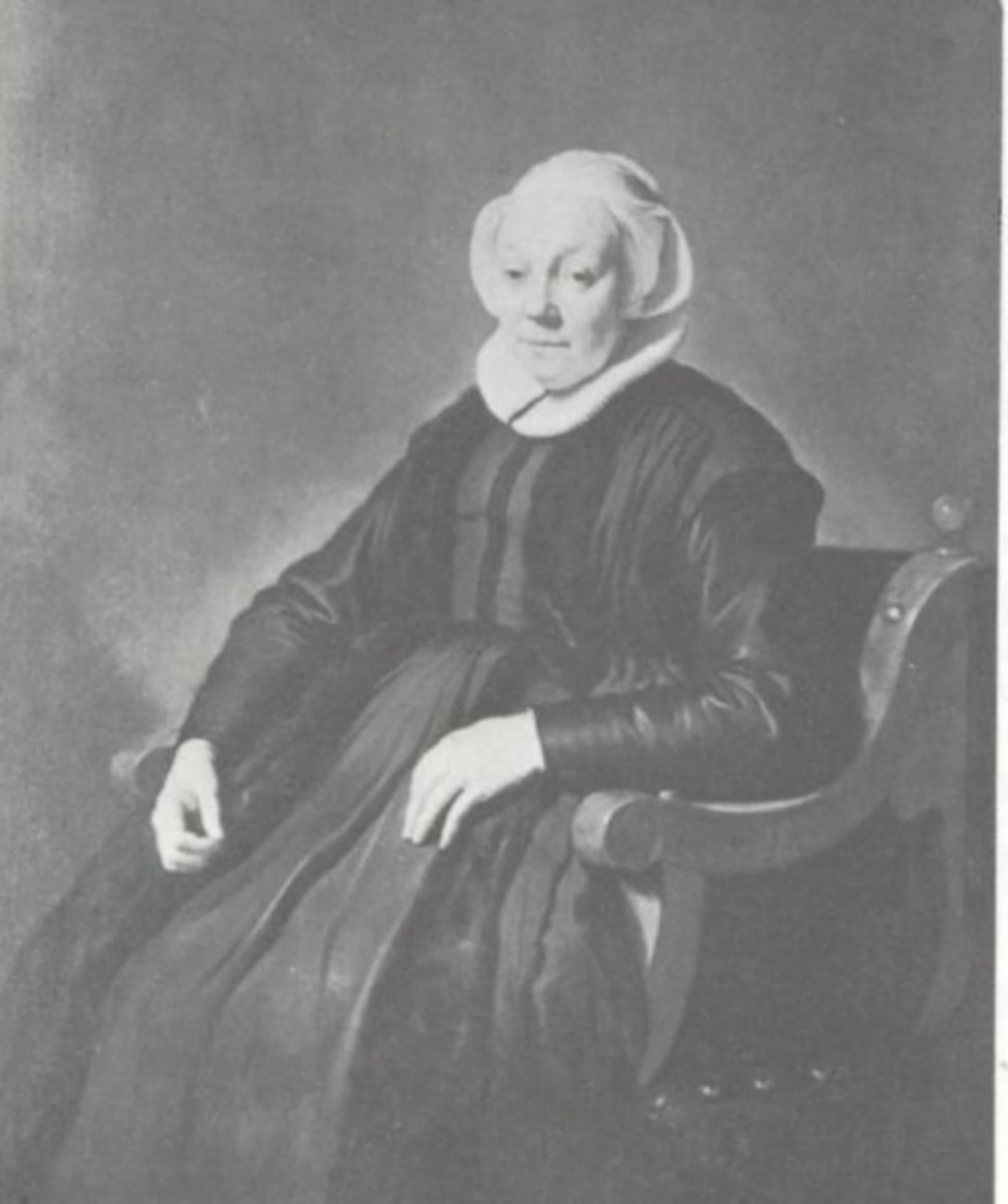 Toegeschreven-aan-Jacob-Adriaensz.-Backer---Portret-van-een-69-jarige-vrouw-mogelijk-Anna-Roefs---P89---The-Wallace-Collection.jpg