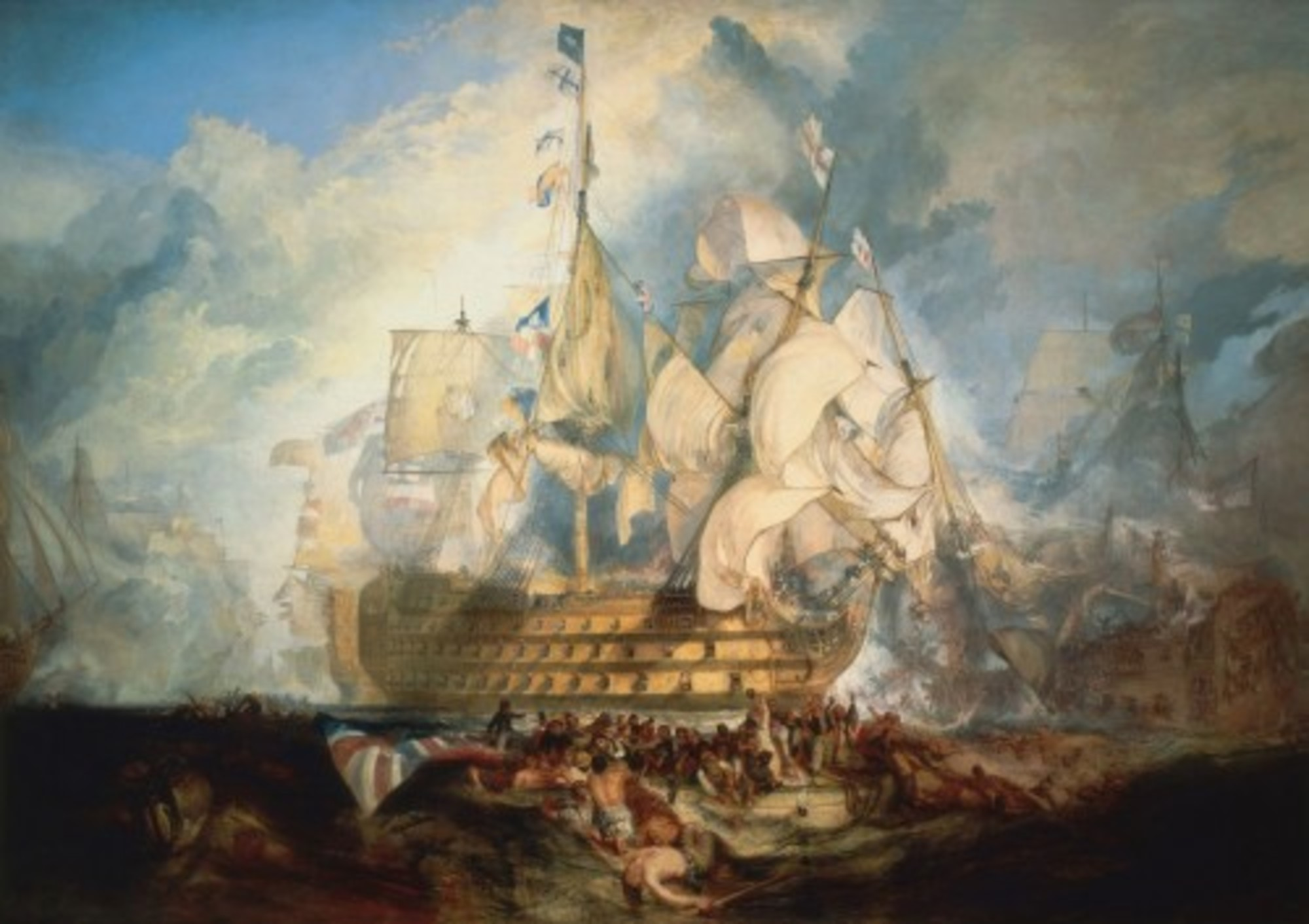 Turner-The-Battle-of-Trafalgar-1822.jpg