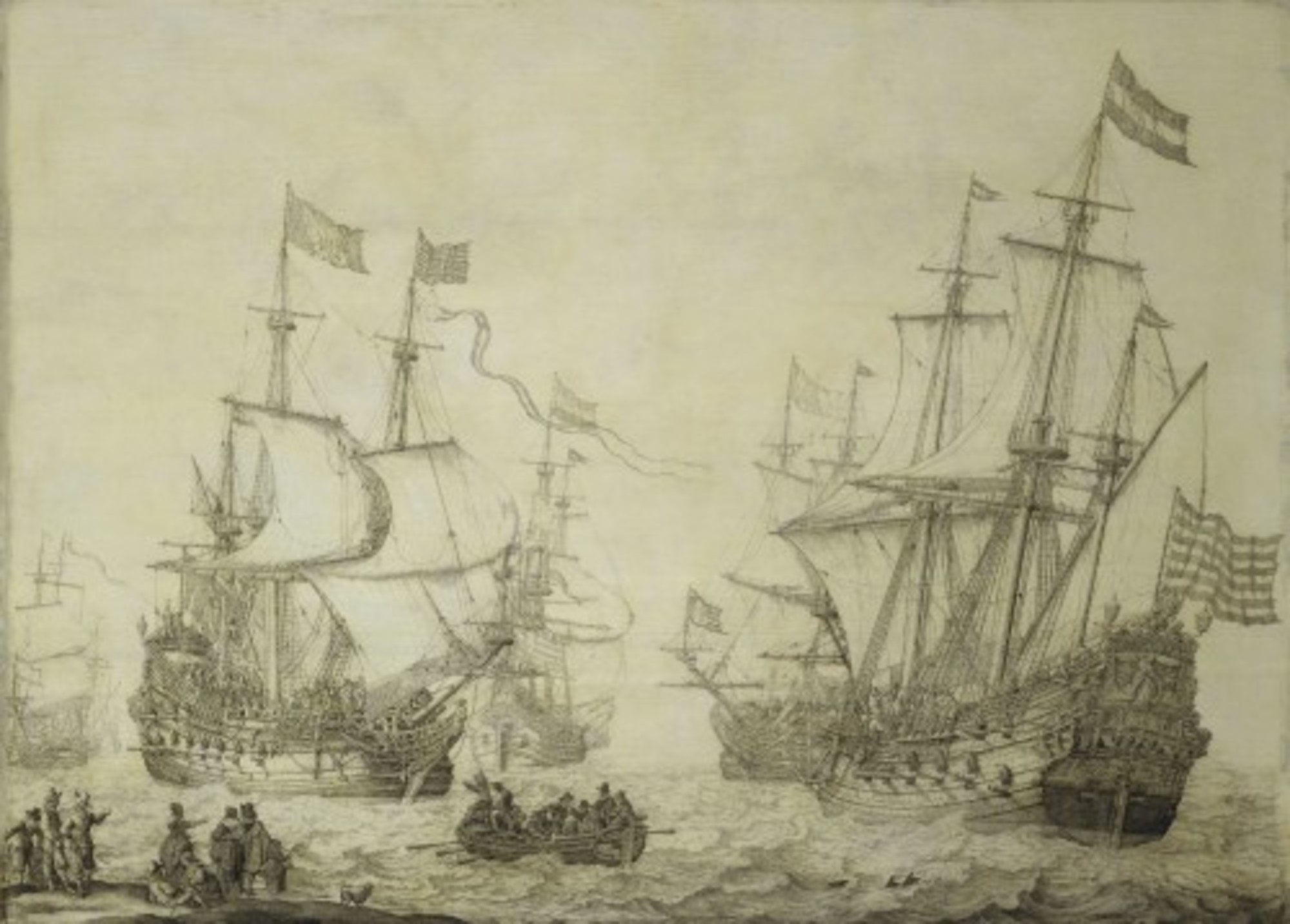 Two-Dutch-Merchant-Ships-Under-Sail-Near-the-Shore-in-a-Moderate-Breeze-RMG-BHC0860.jpg