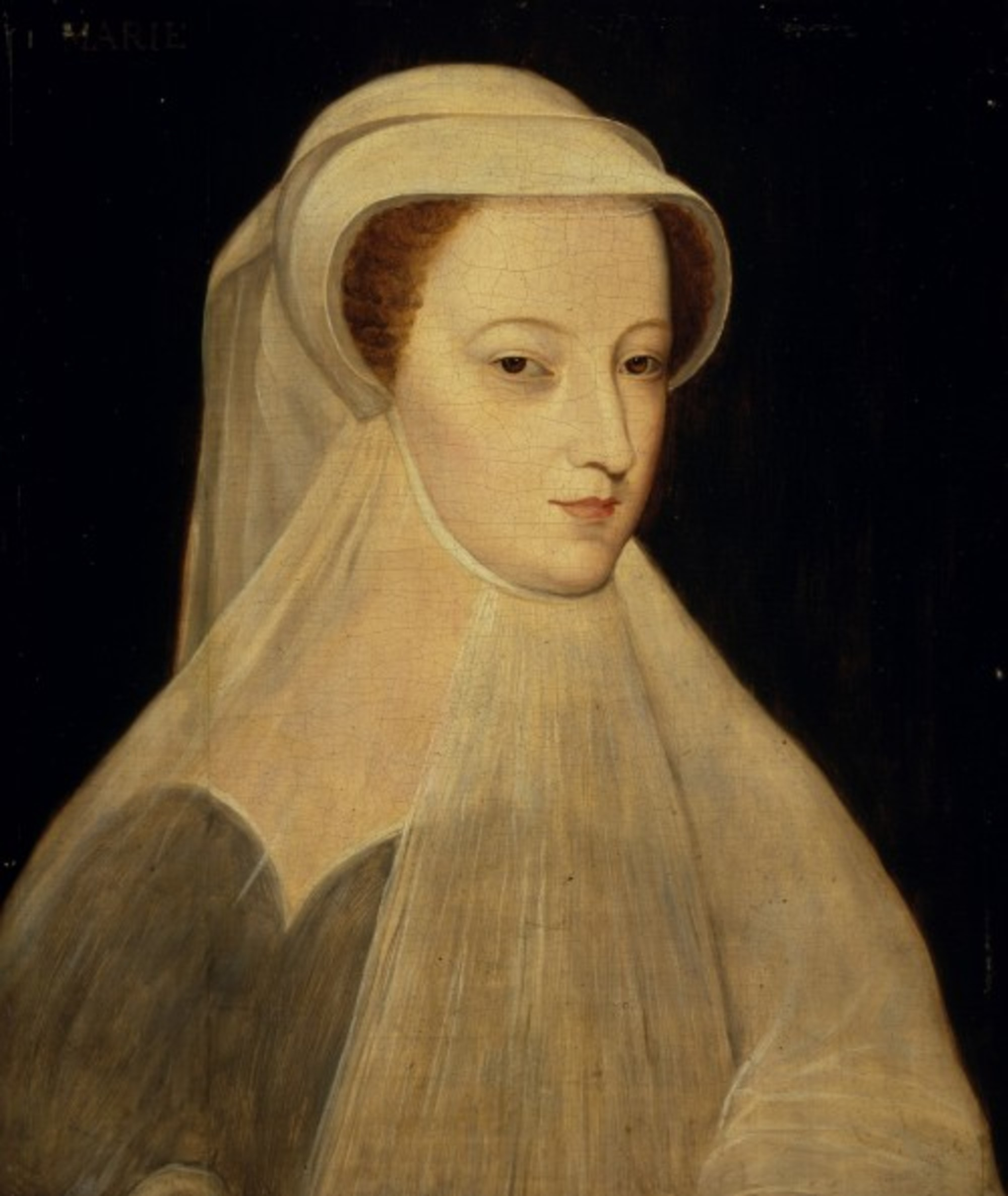 Unknown-after-Francois-Clouet---Mary-Queen-of-Scots-1542---1587.-Reigned-1542---1567-In-white-mourning---Google-Art-Project.jpg