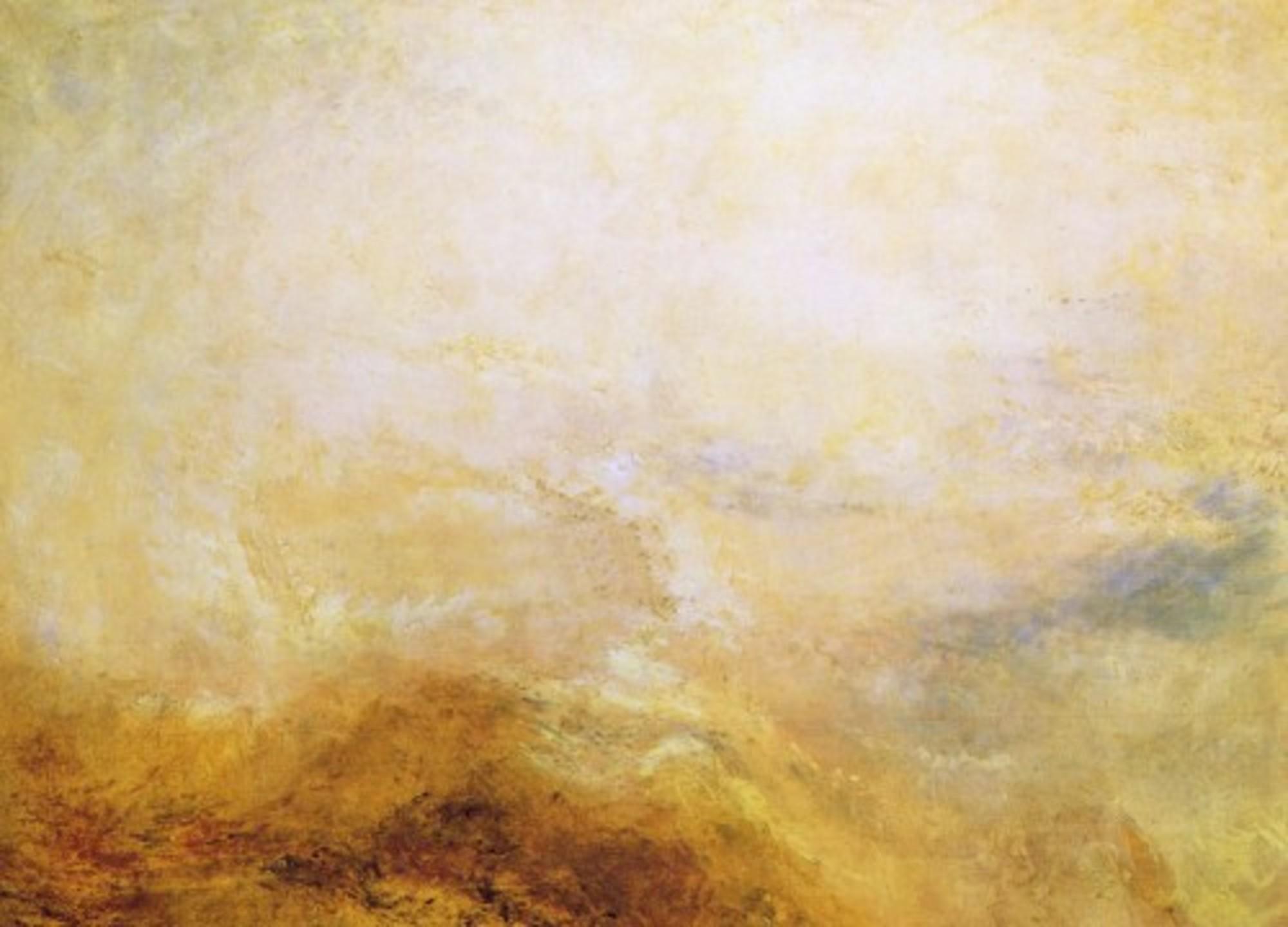 Val-dAosta-1840-50.jpg